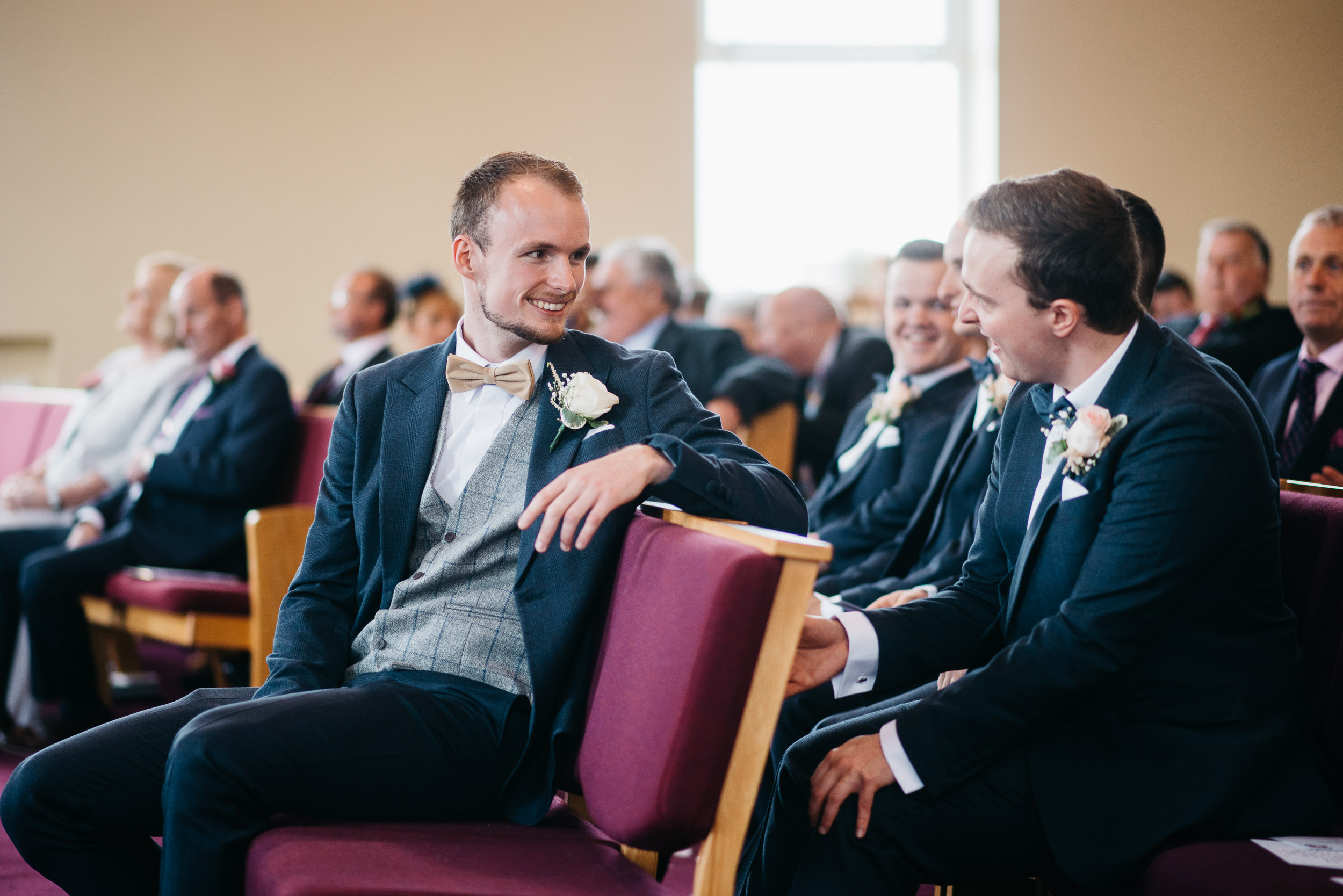 newcastle wedding northern ireland-72.jpg