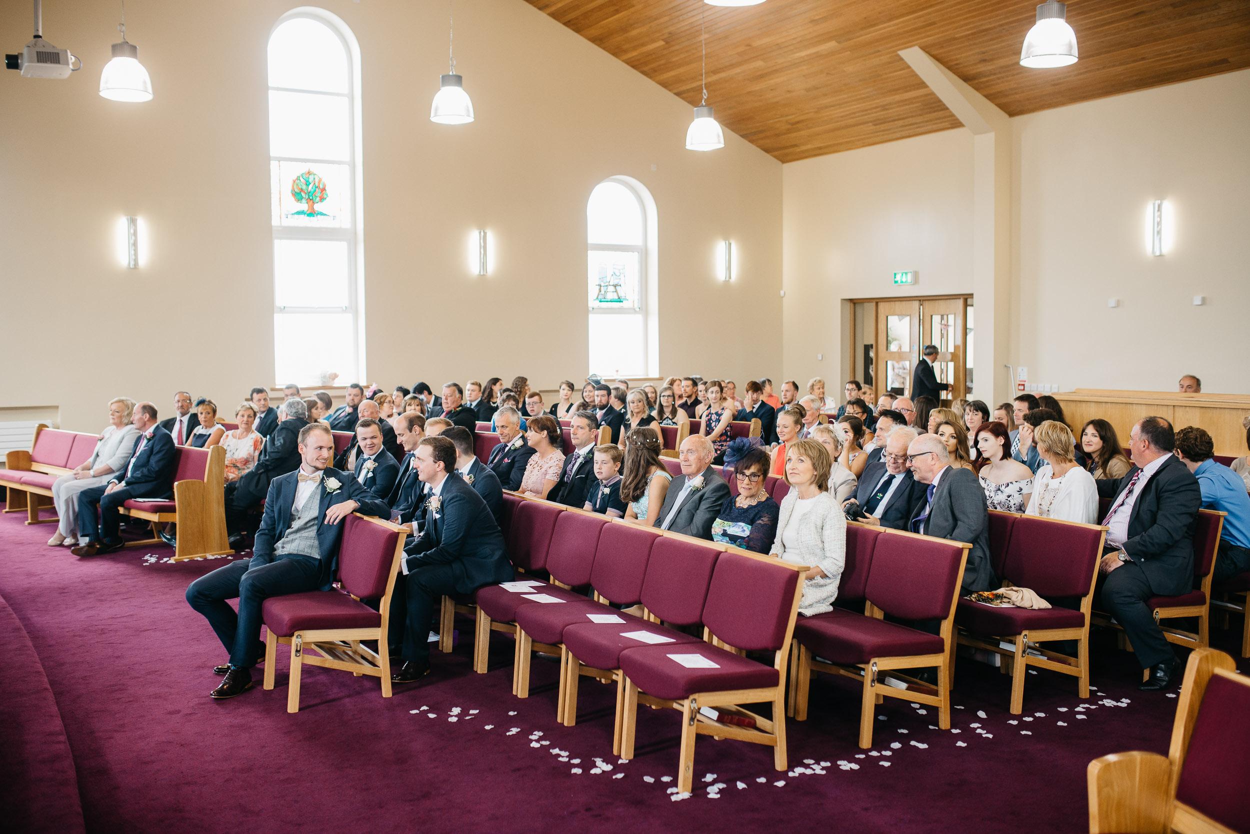 newcastle wedding northern ireland-73.jpg