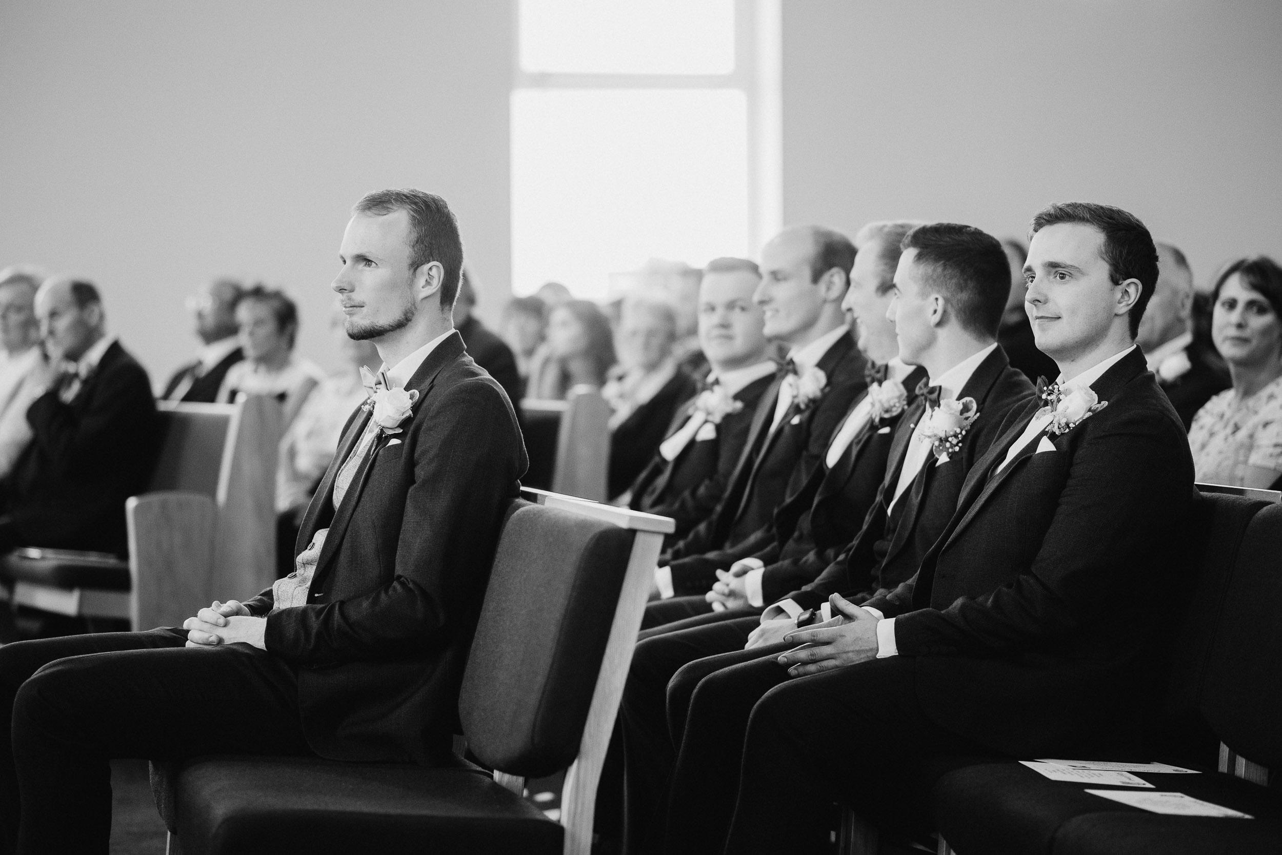 newcastle wedding northern ireland-74.jpg