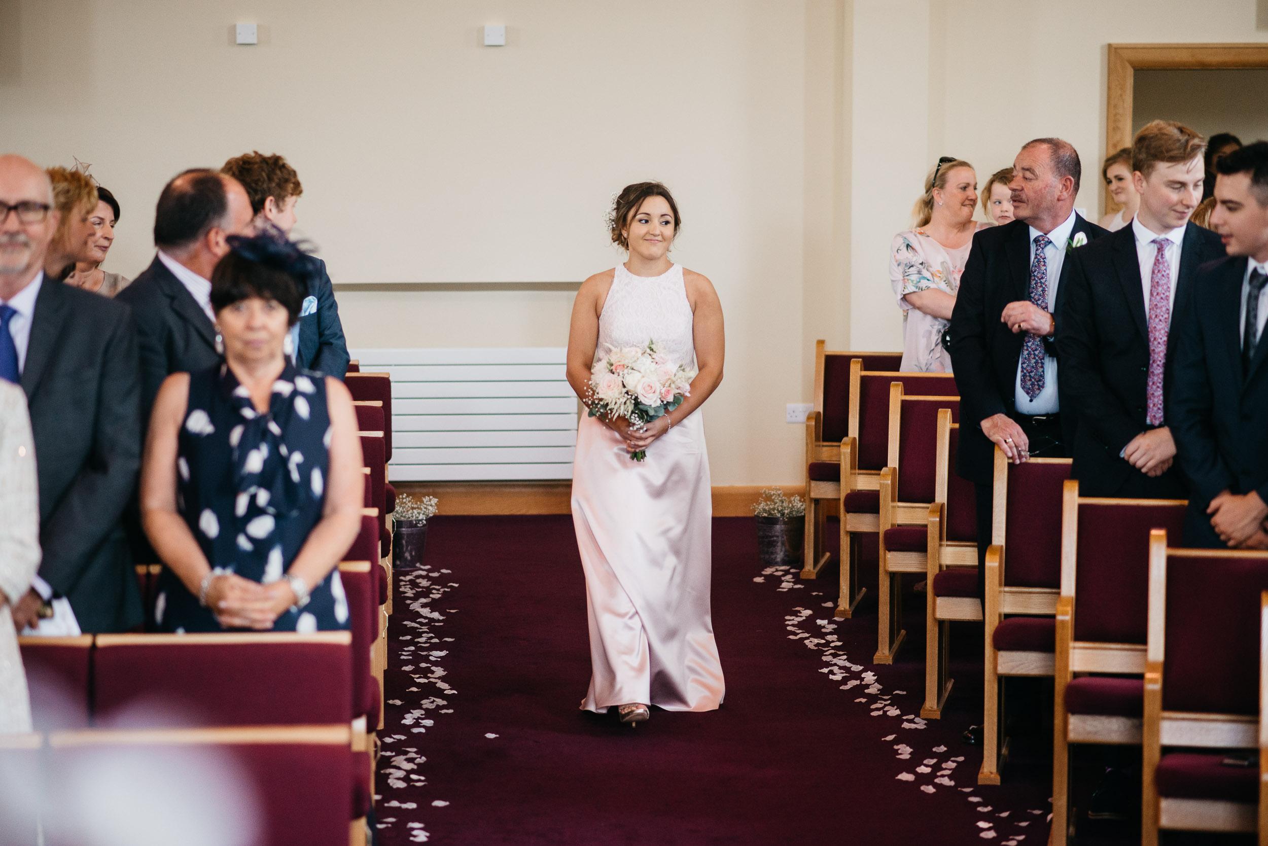 newcastle wedding northern ireland-75.jpg