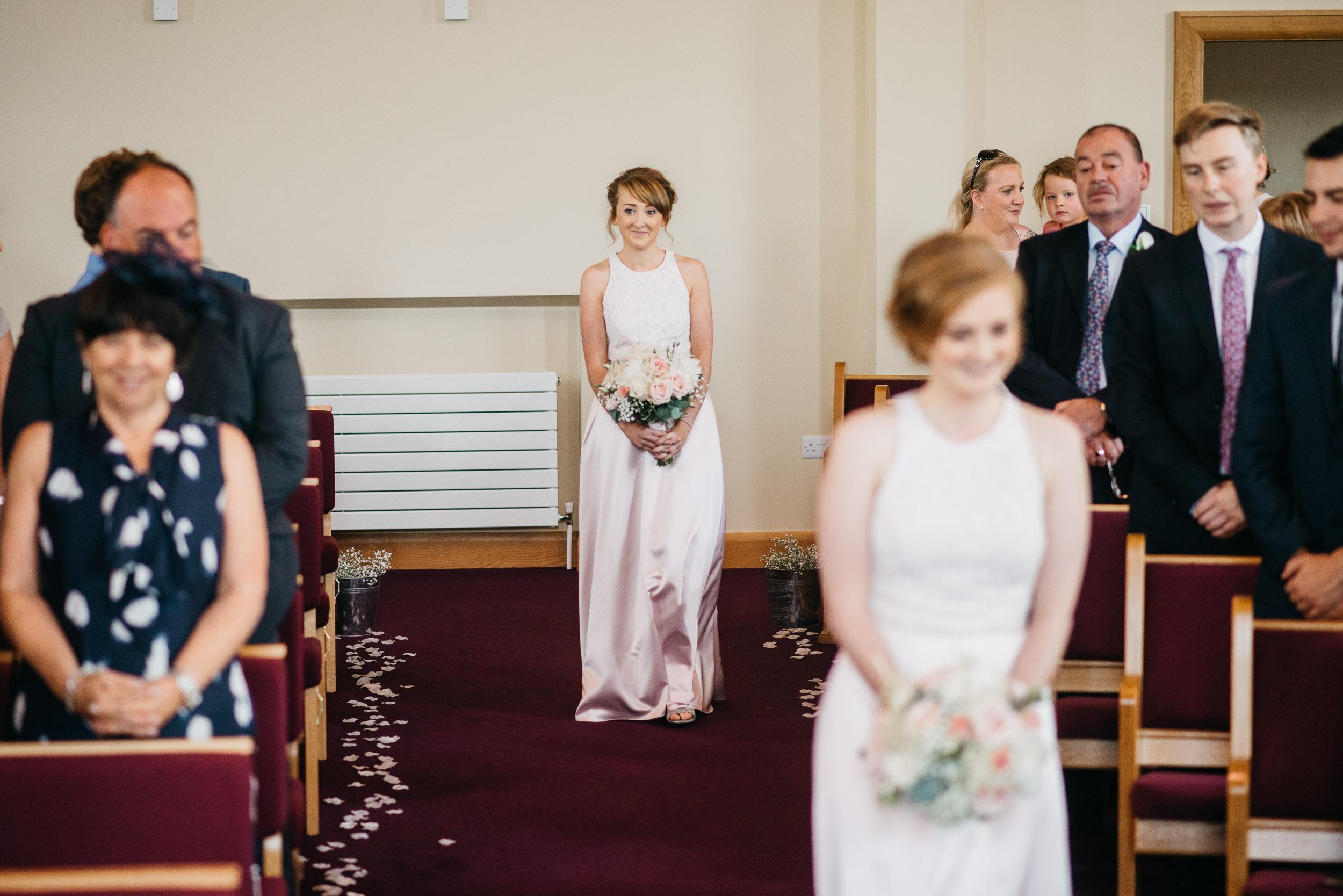 newcastle wedding northern ireland-76.jpg