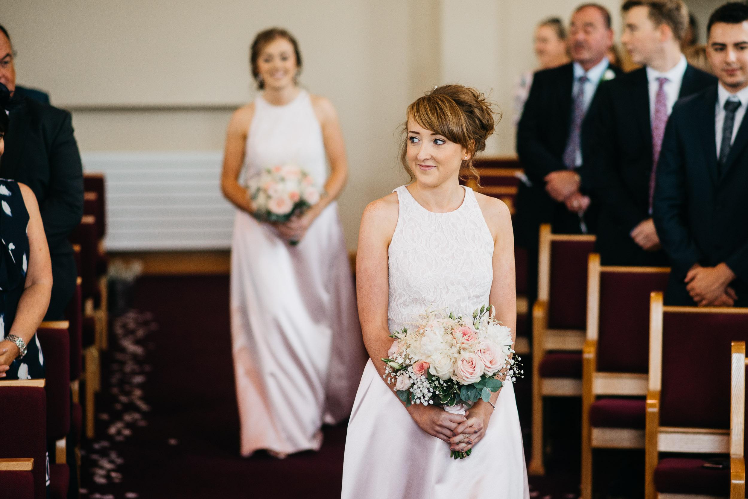 newcastle wedding northern ireland-77.jpg