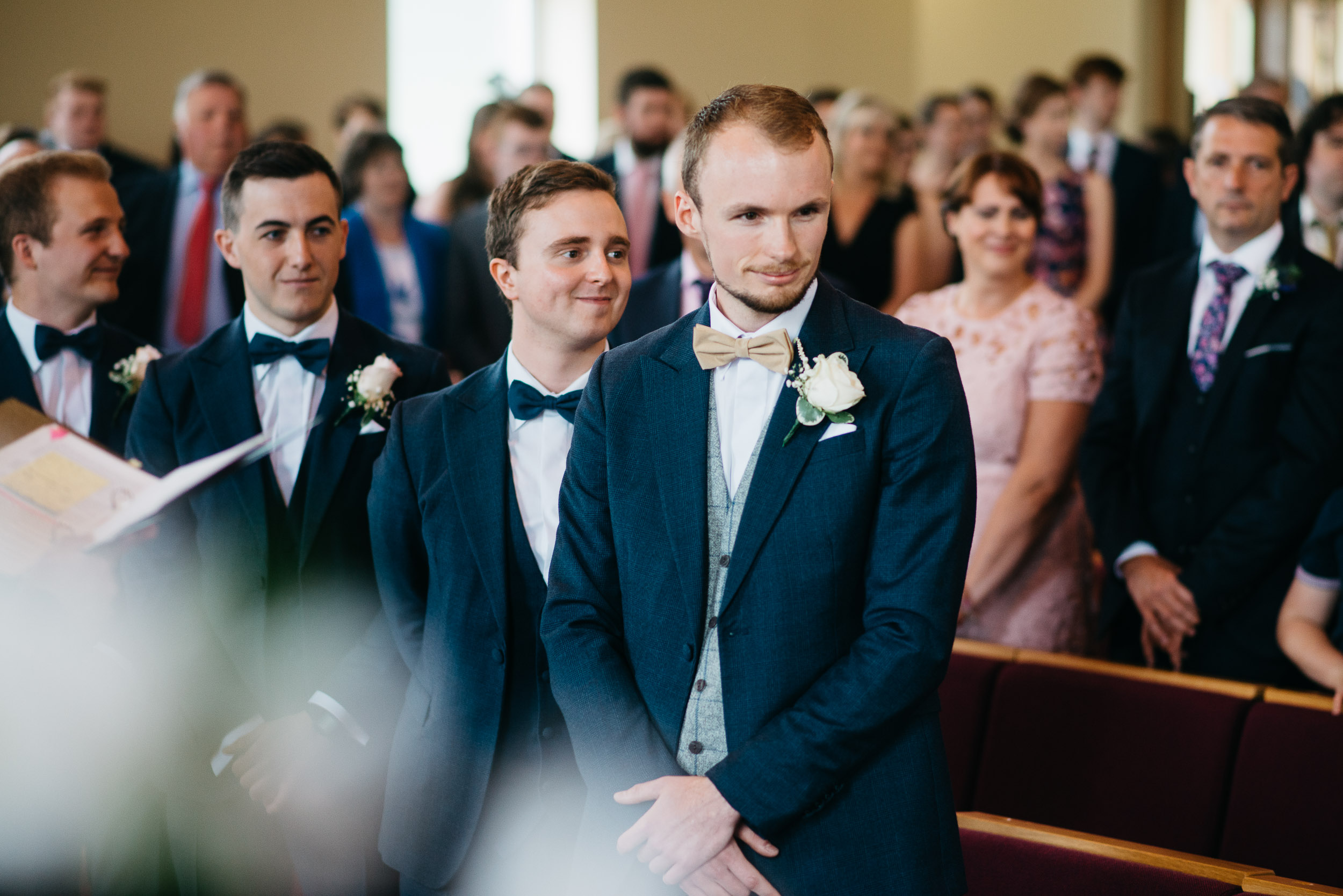 newcastle wedding northern ireland-78.jpg