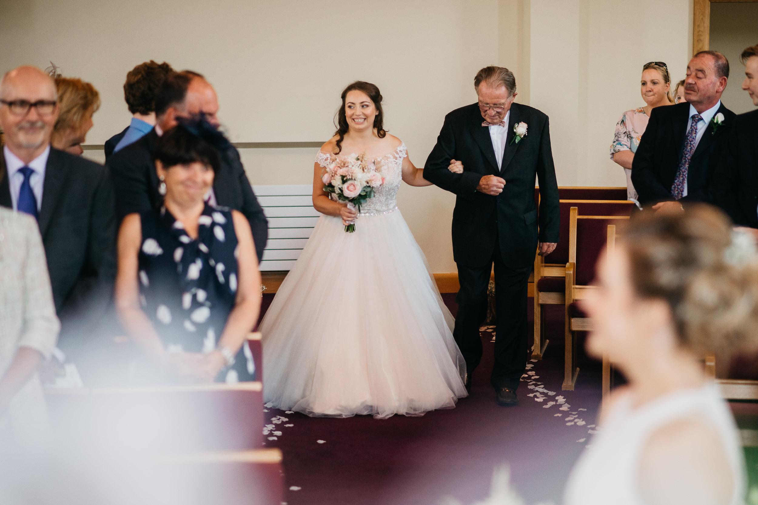 newcastle wedding northern ireland-79.jpg