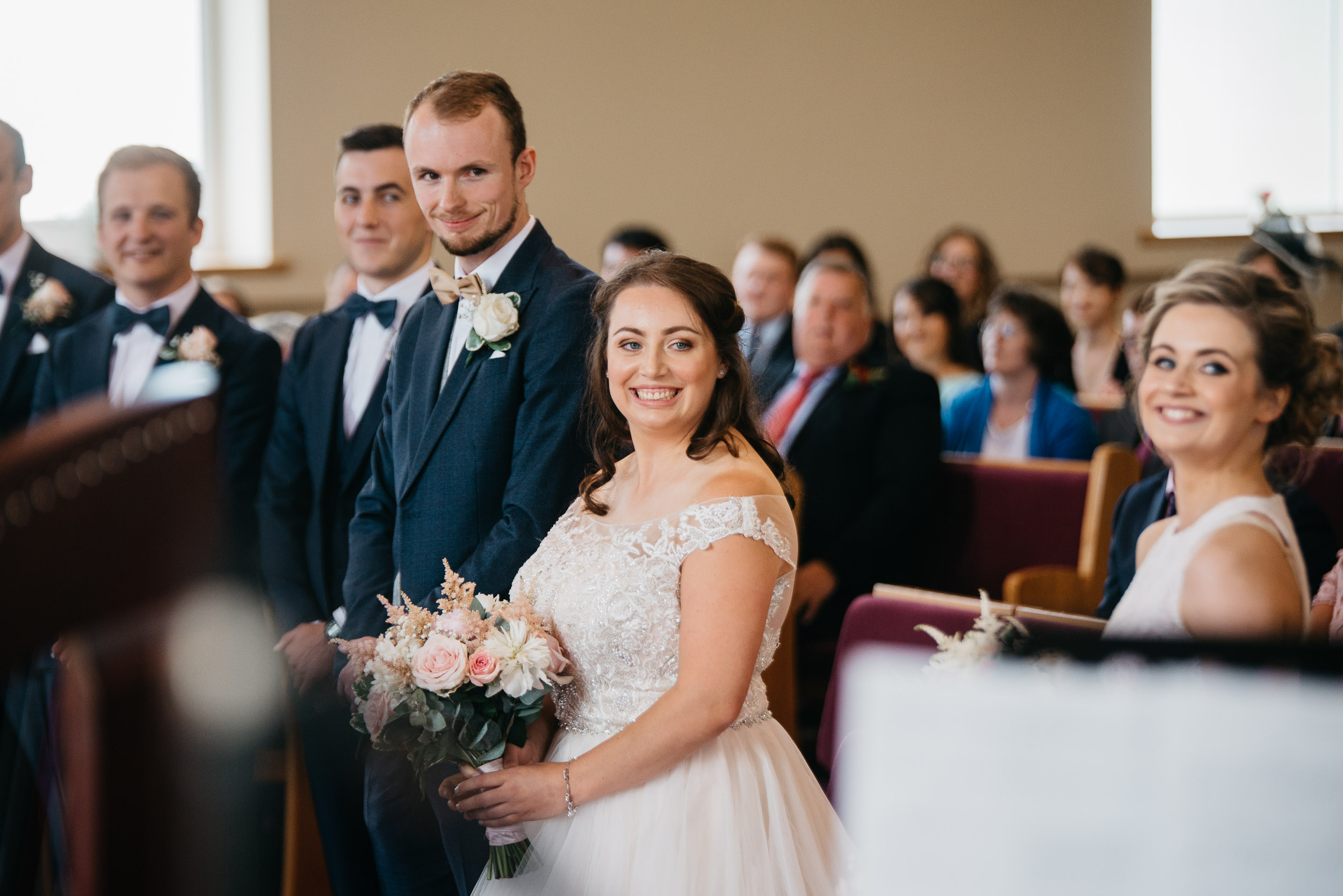 newcastle wedding northern ireland-80.jpg