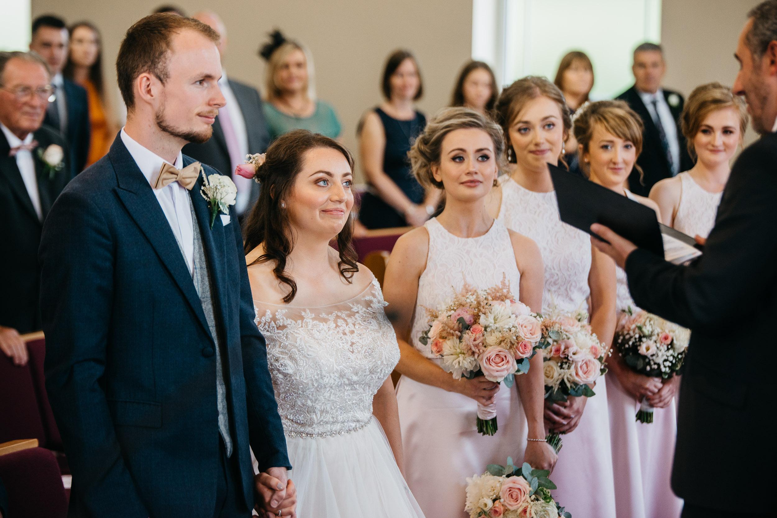 newcastle wedding northern ireland-83.jpg