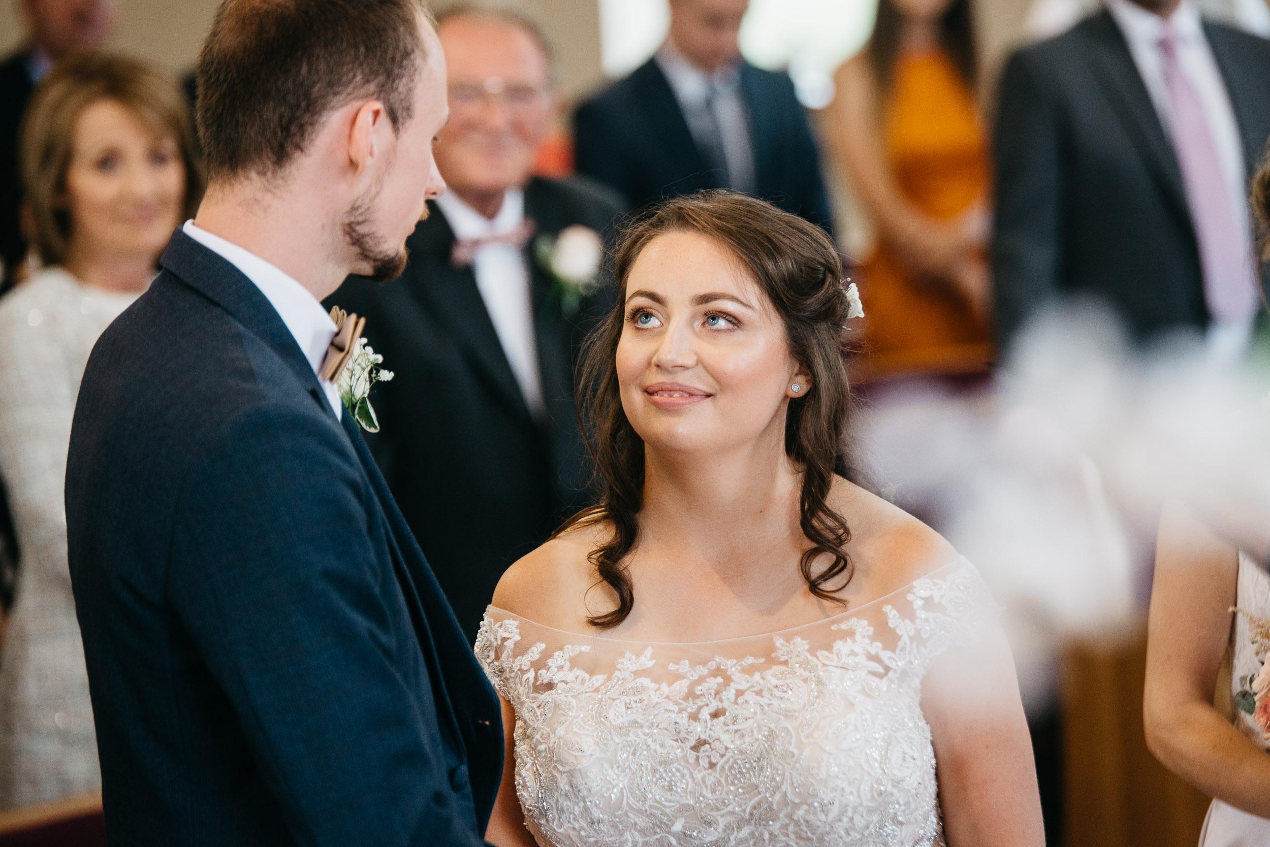 newcastle wedding northern ireland-84.jpg