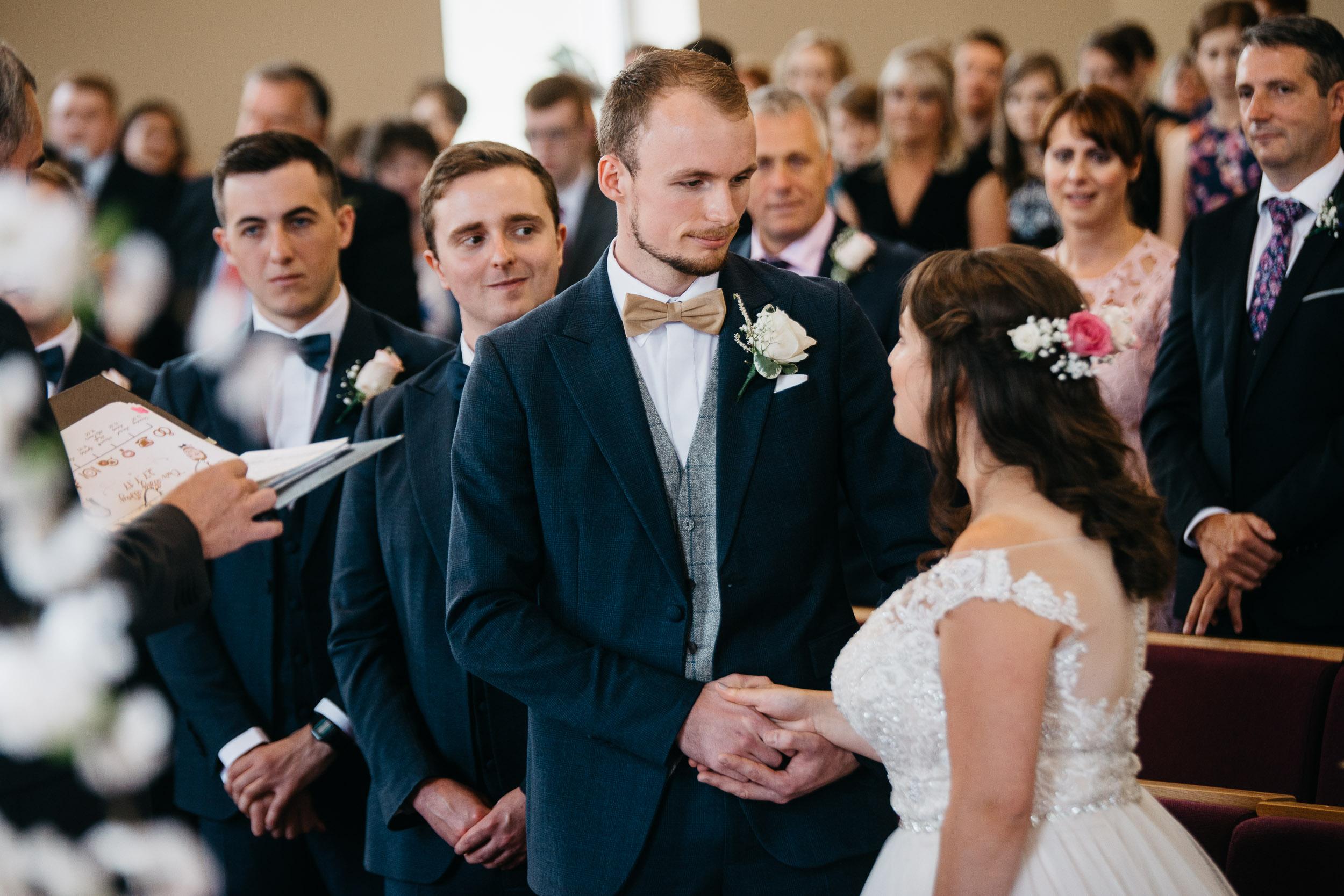 newcastle wedding northern ireland-85.jpg