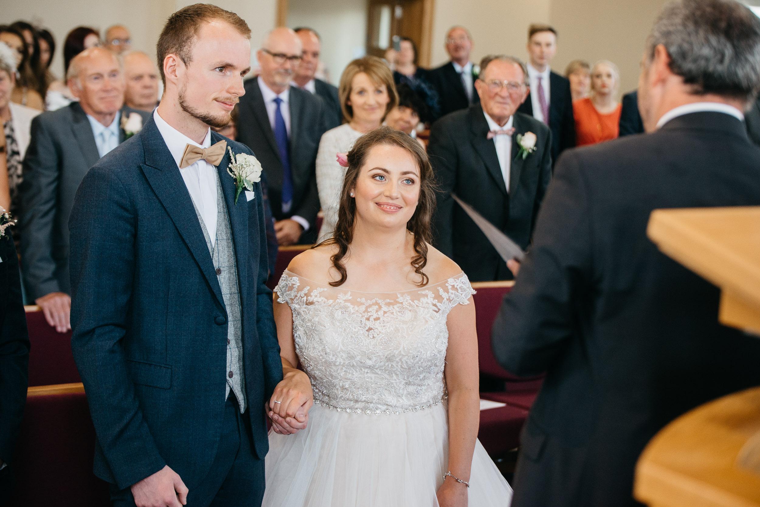 newcastle wedding northern ireland-91.jpg