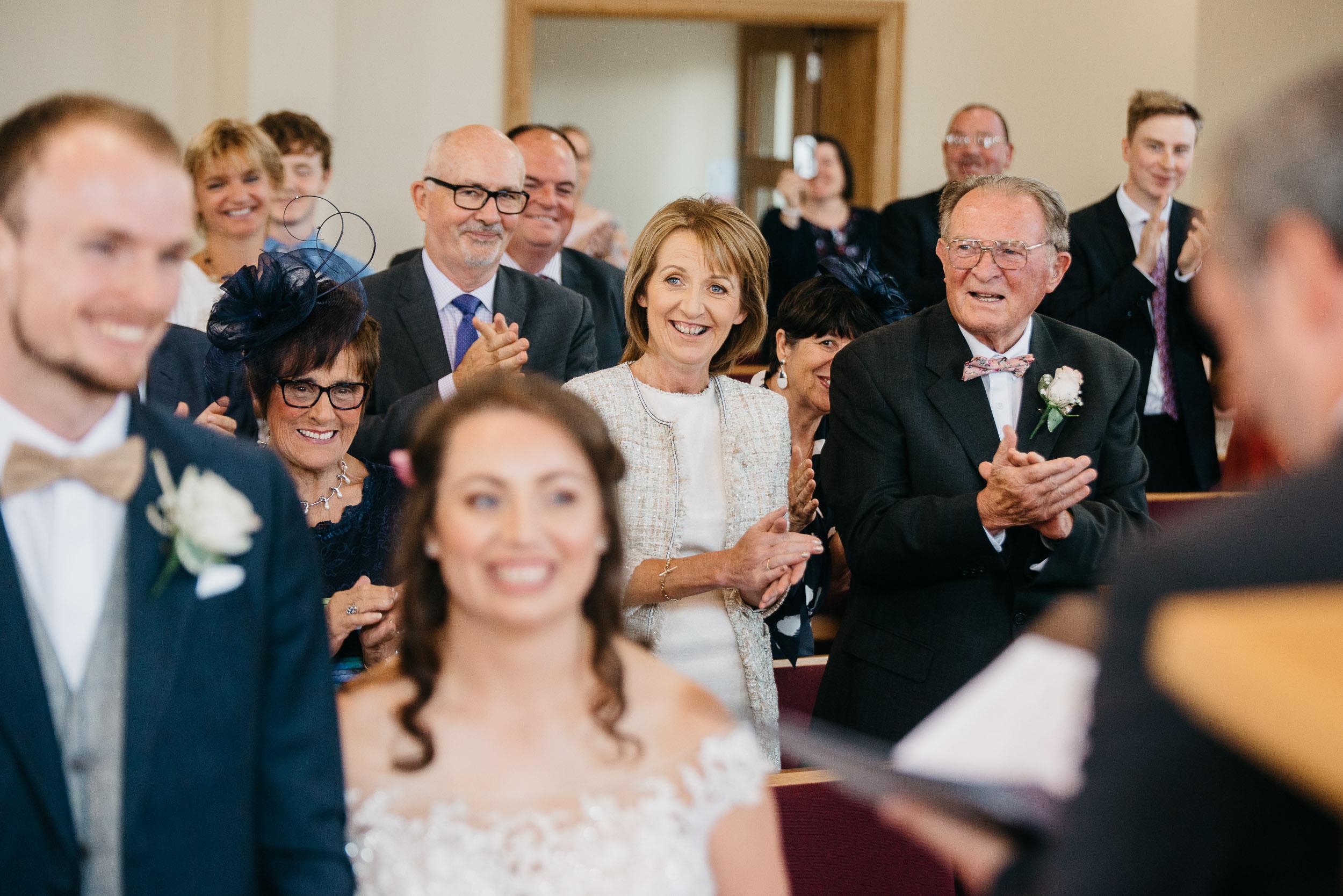 newcastle wedding northern ireland-92.jpg