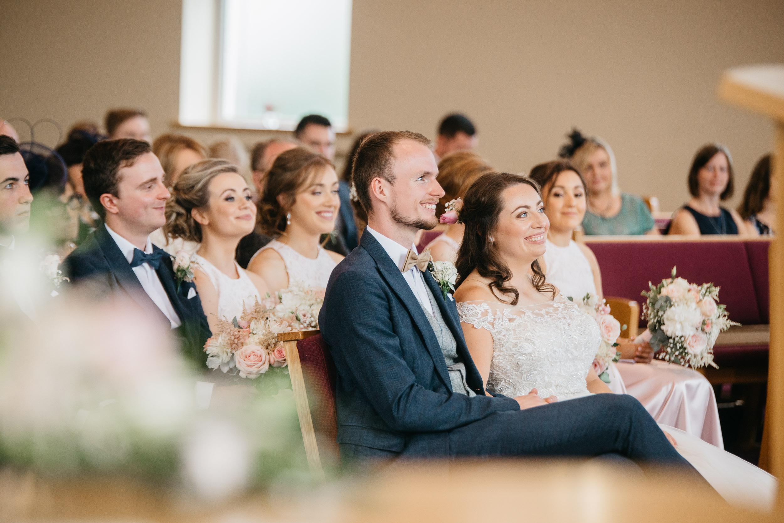newcastle wedding northern ireland-95.jpg