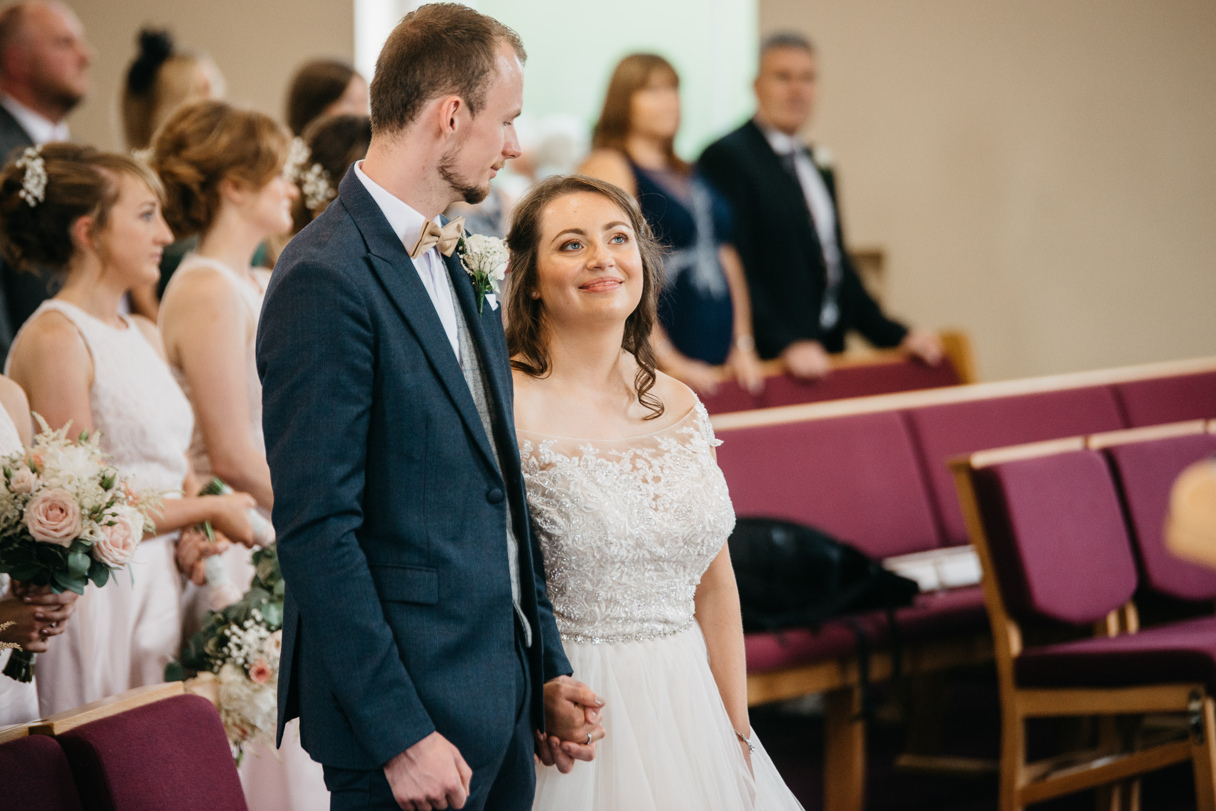 newcastle wedding northern ireland-99.jpg