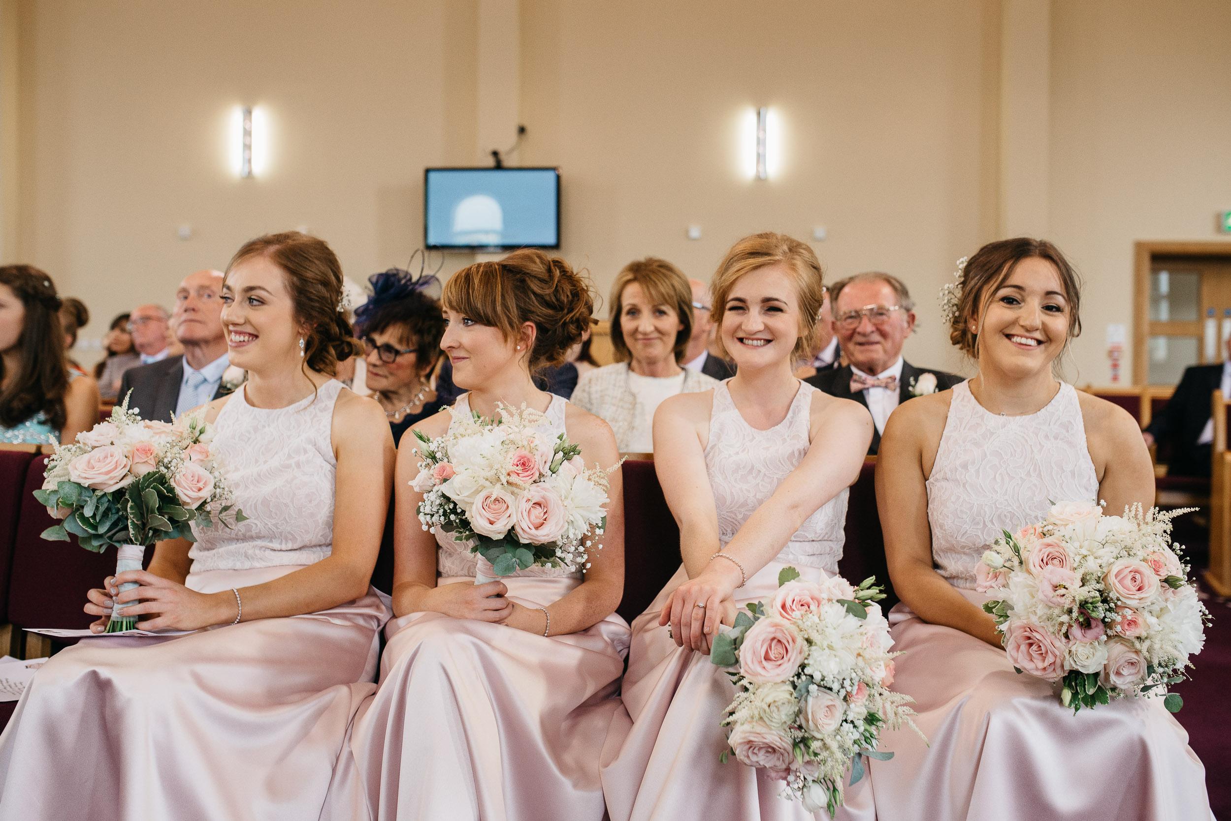 newcastle wedding northern ireland-100.jpg