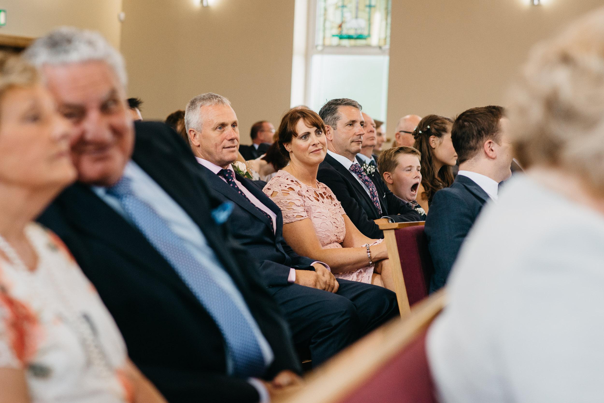 newcastle wedding northern ireland-101.jpg