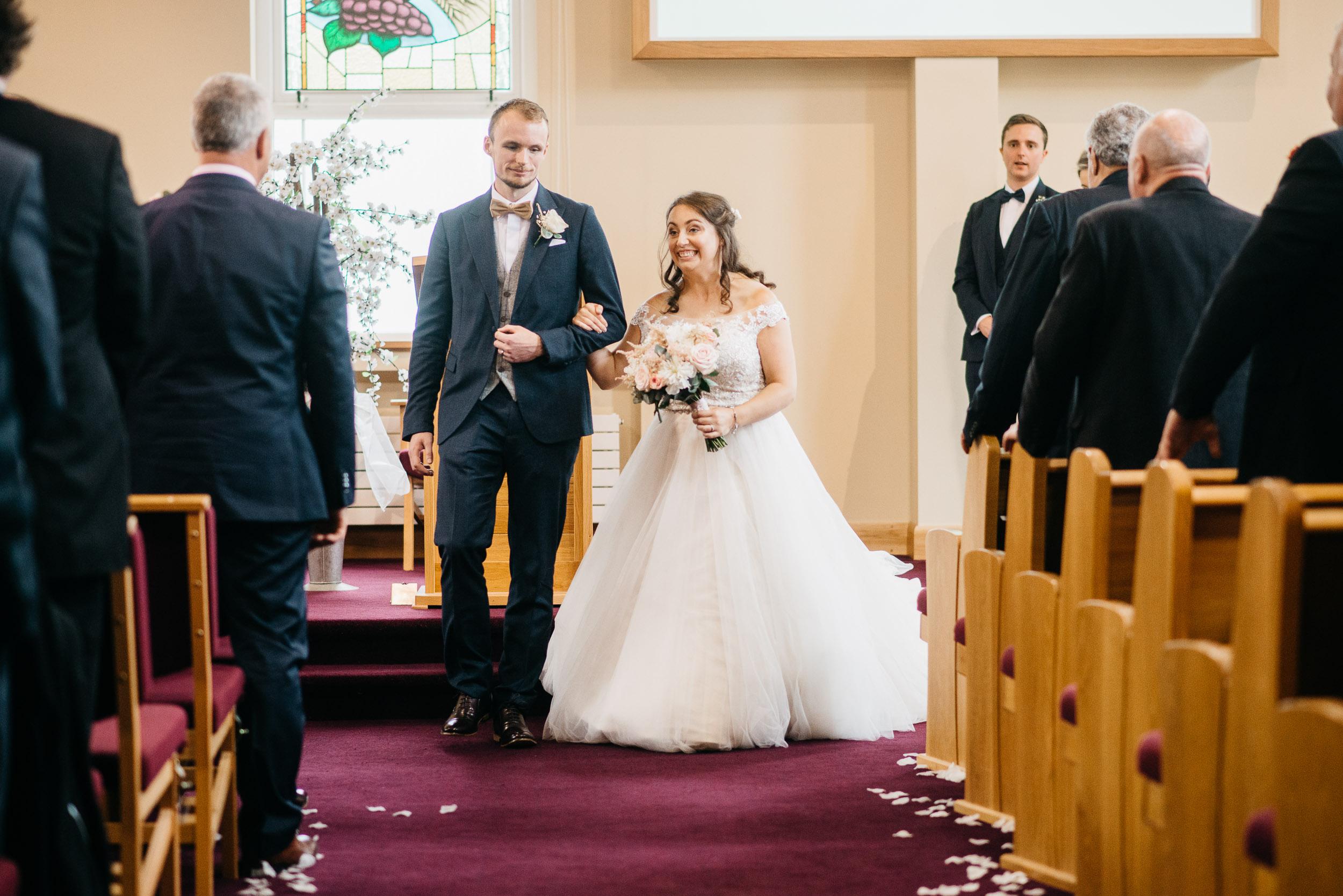 newcastle wedding northern ireland-102.jpg