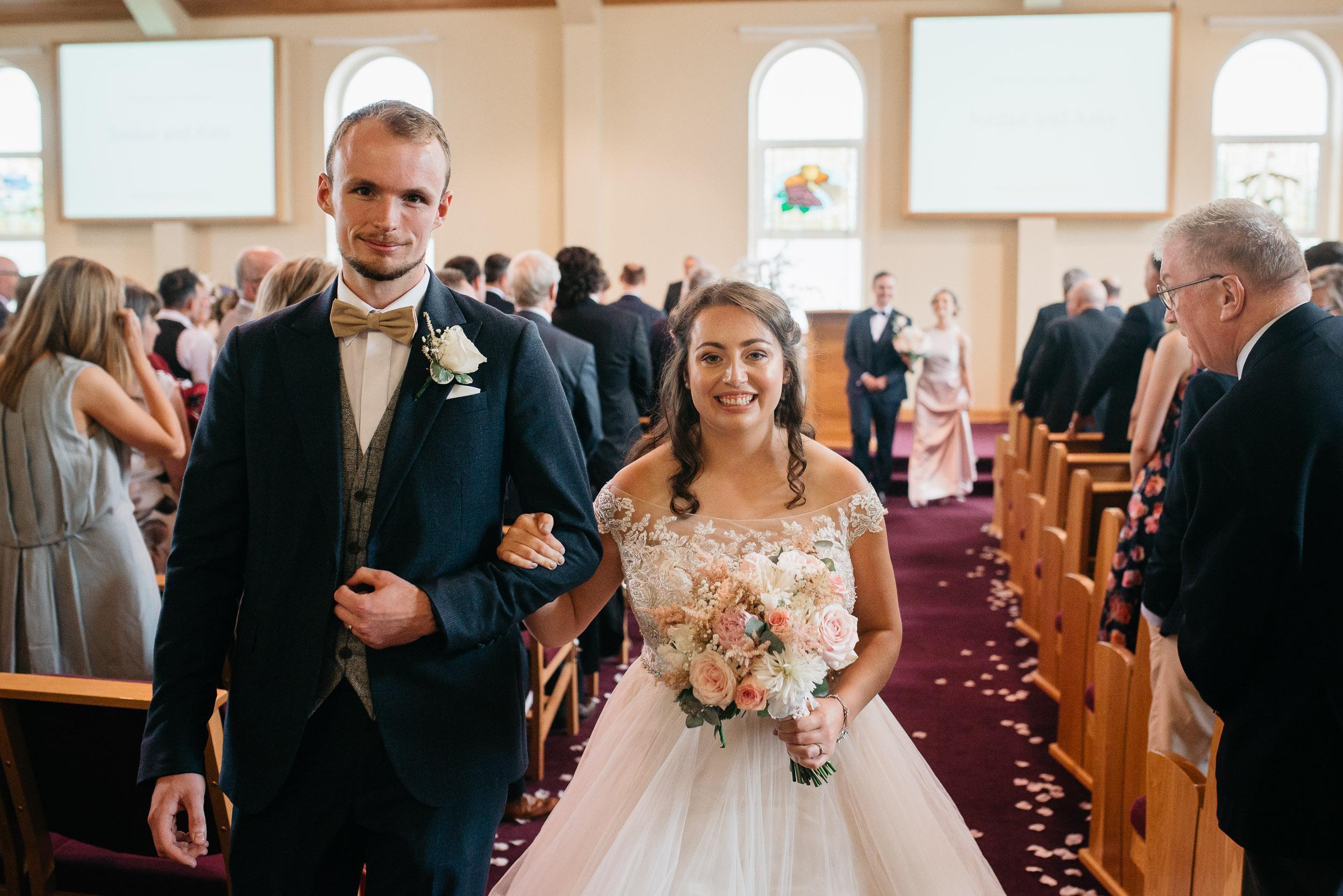 newcastle wedding northern ireland-103.jpg