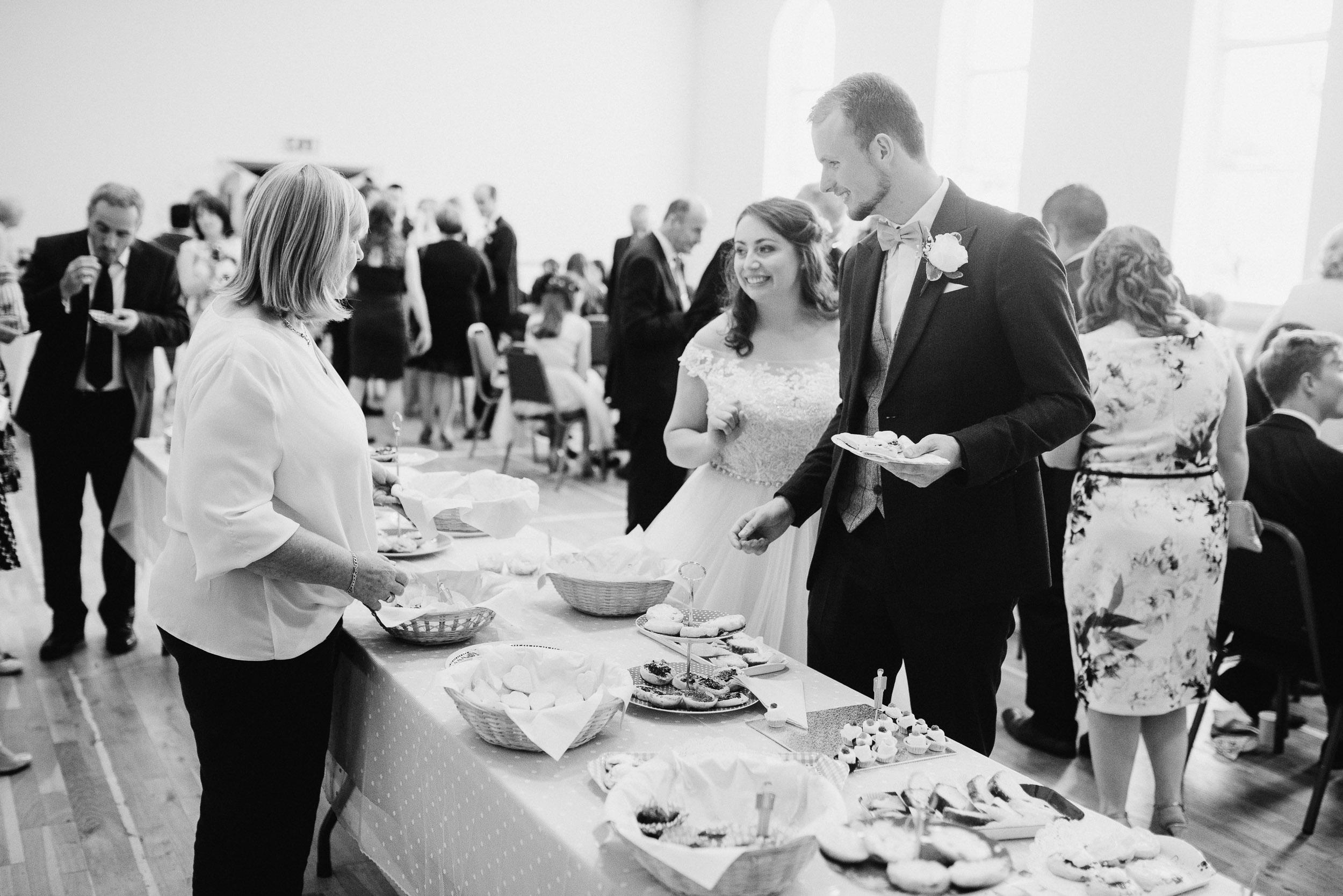 newcastle wedding northern ireland-113.jpg