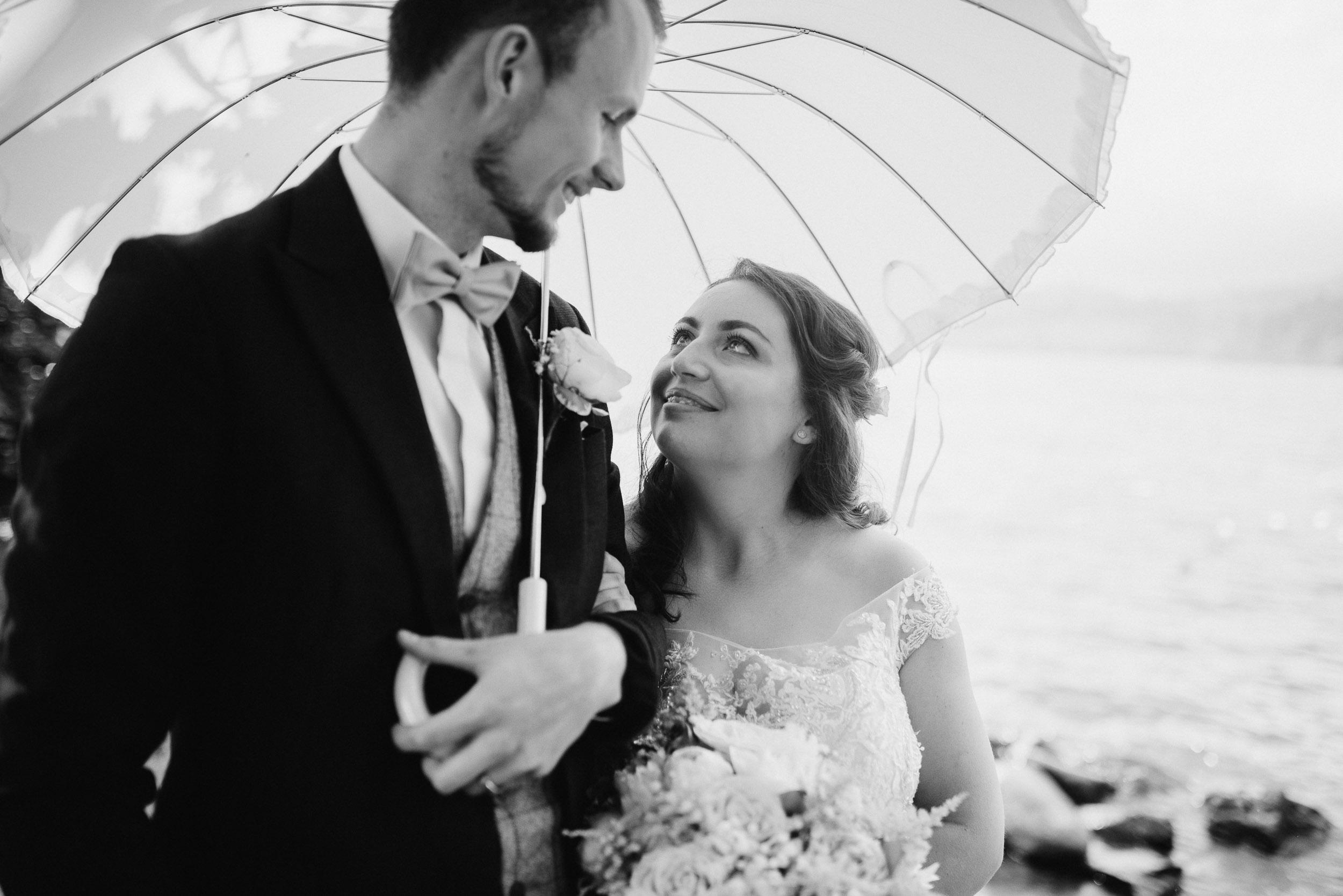 newcastle wedding northern ireland-119.jpg