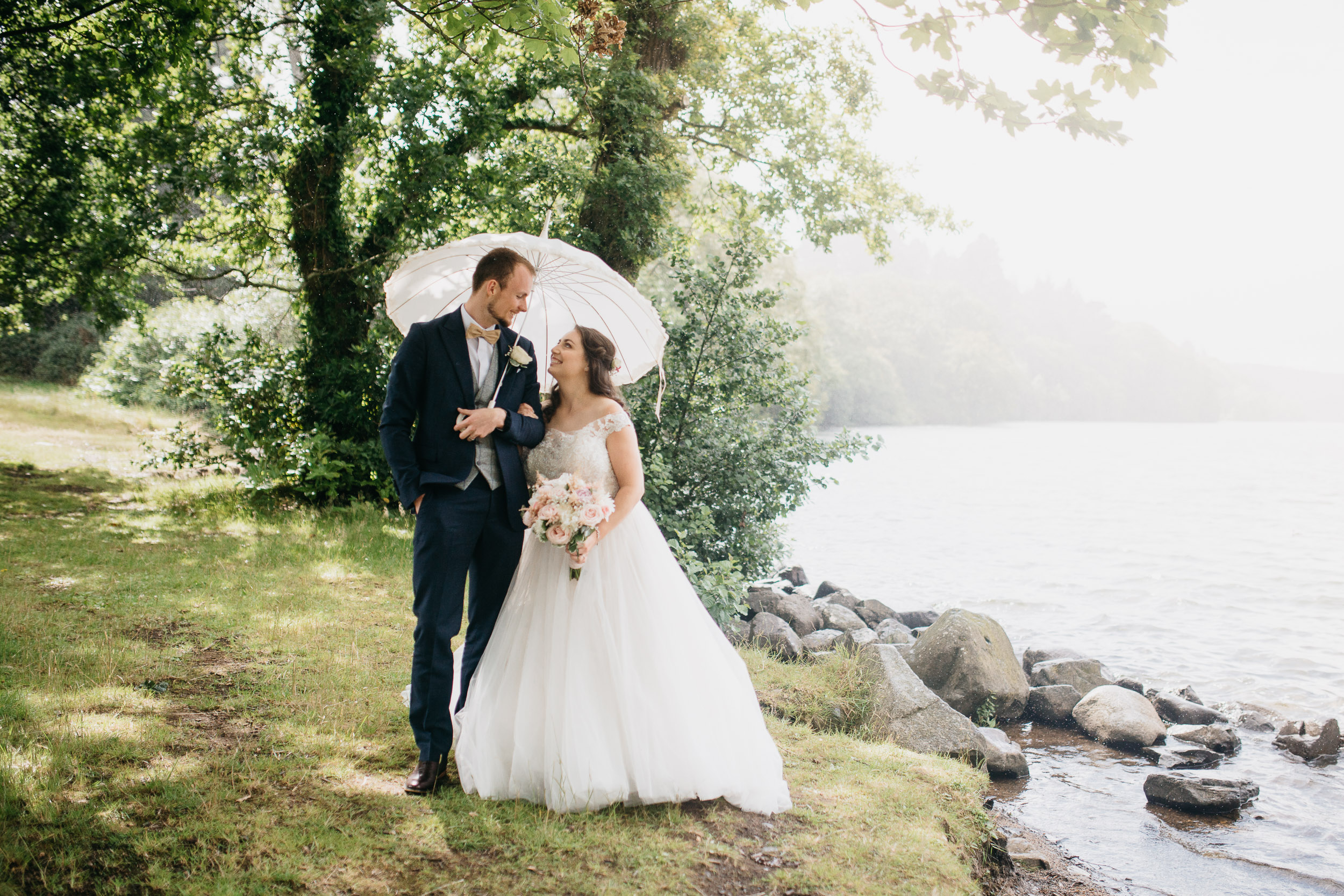 newcastle wedding northern ireland-118.jpg