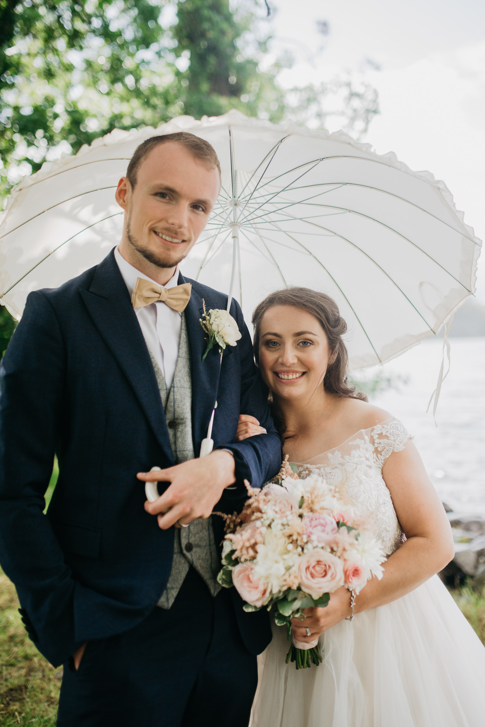 newcastle wedding northern ireland-120.jpg