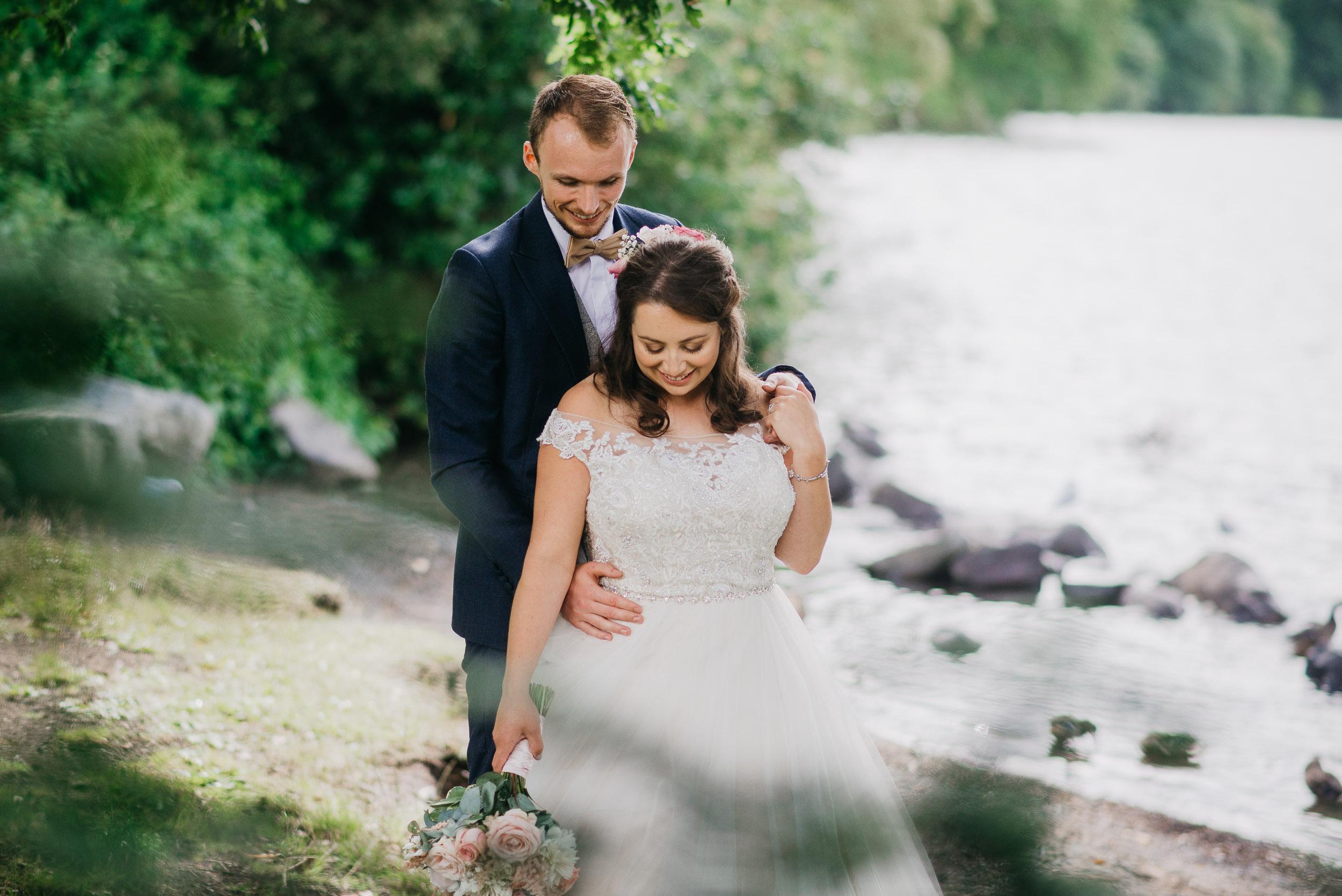newcastle wedding northern ireland-124.jpg