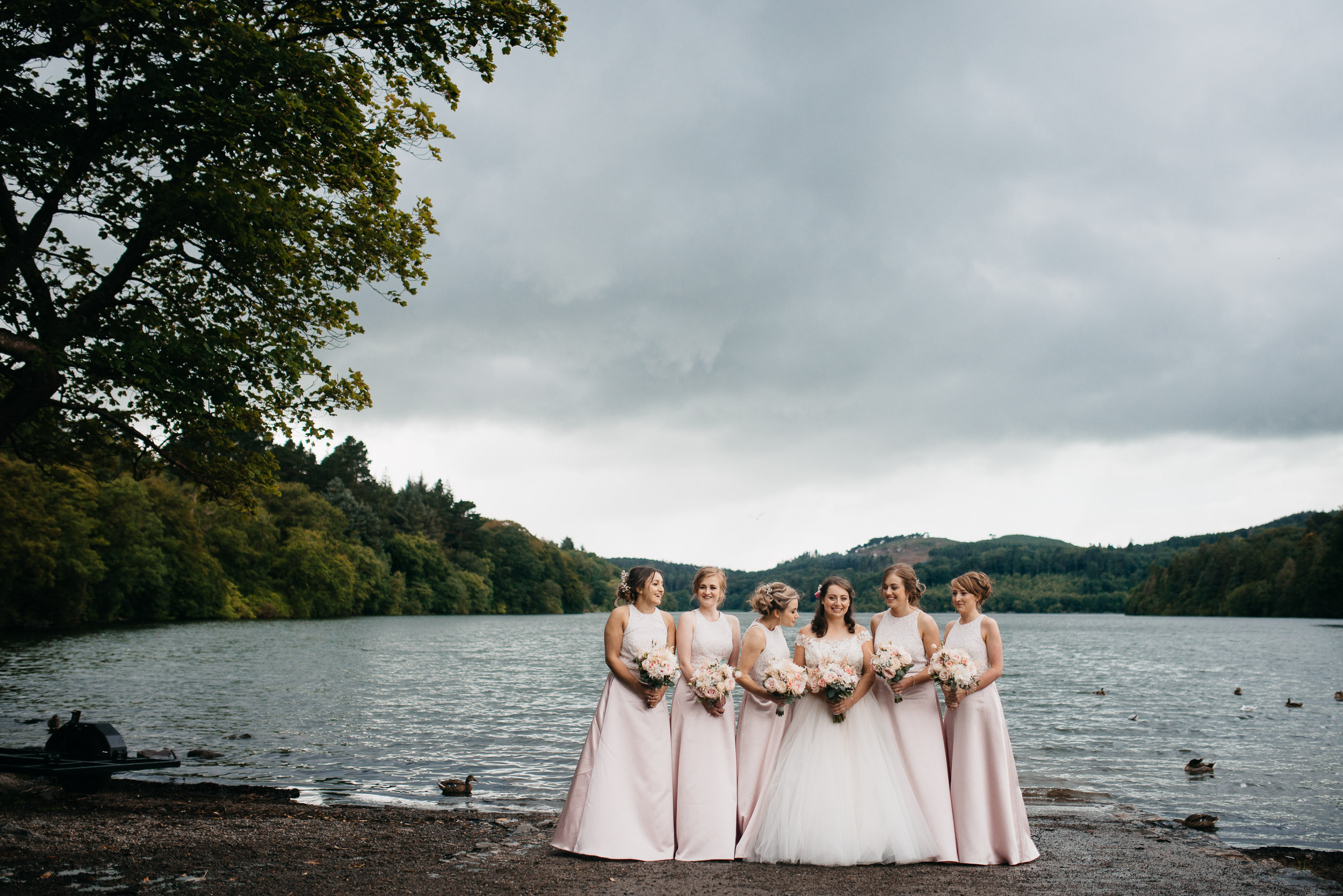 newcastle wedding northern ireland-132.jpg