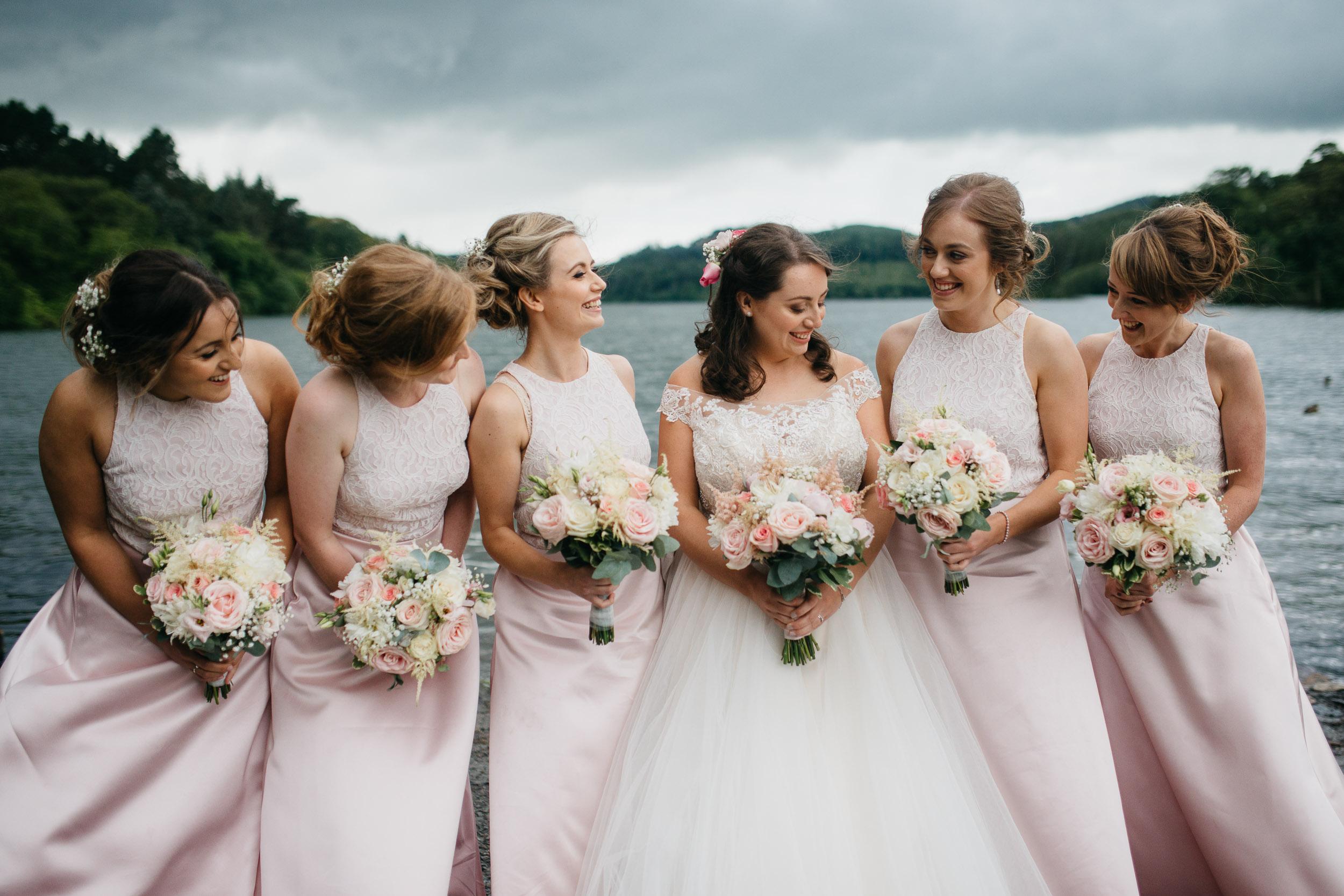 newcastle wedding northern ireland-1-2.jpg