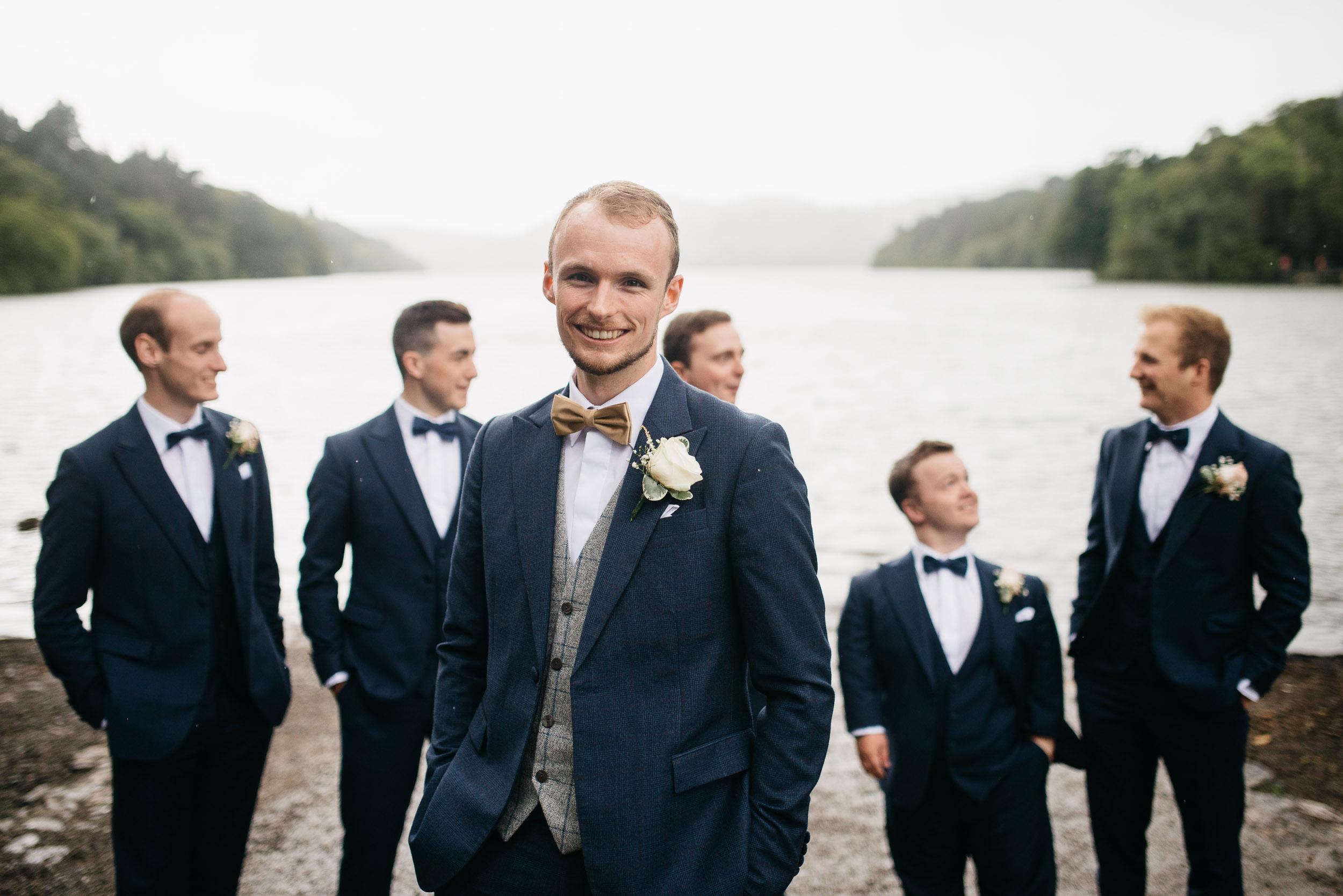 newcastle wedding northern ireland-136.jpg
