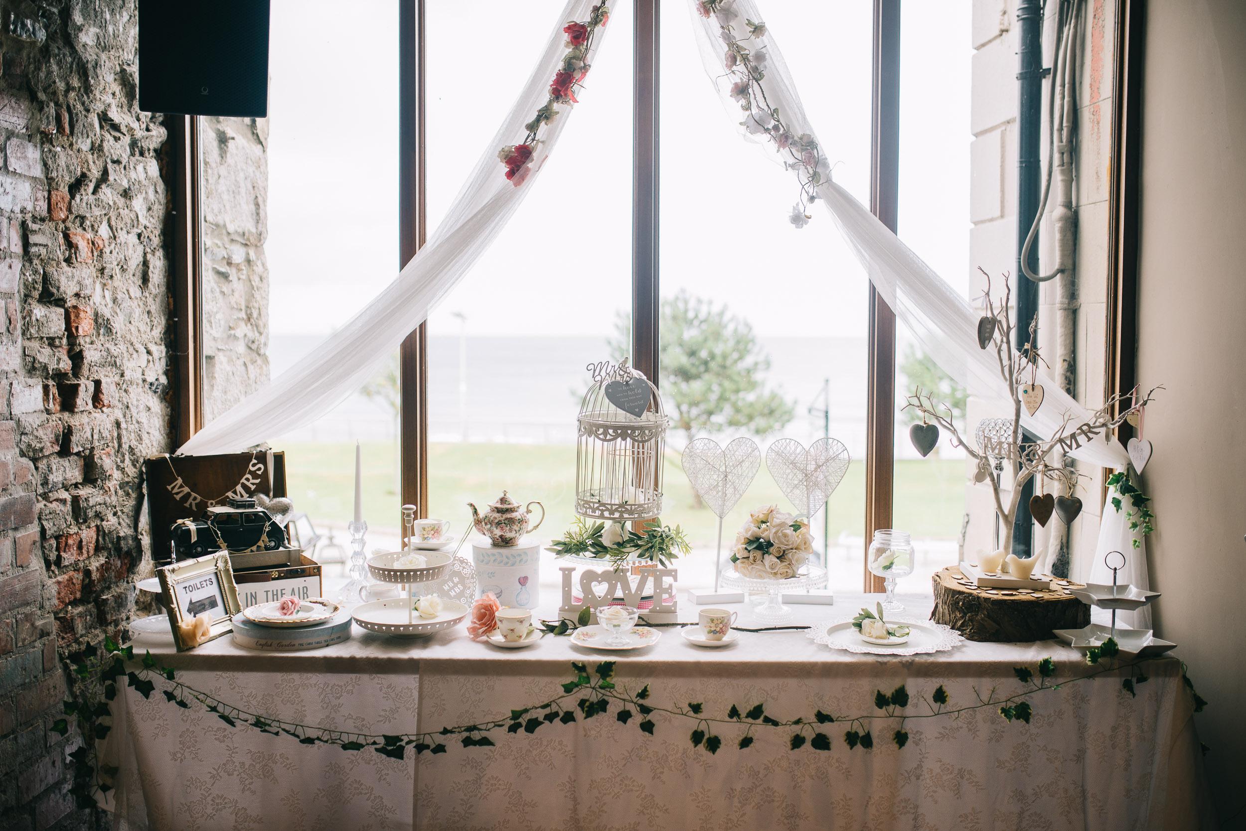newcastle wedding northern ireland-137.jpg