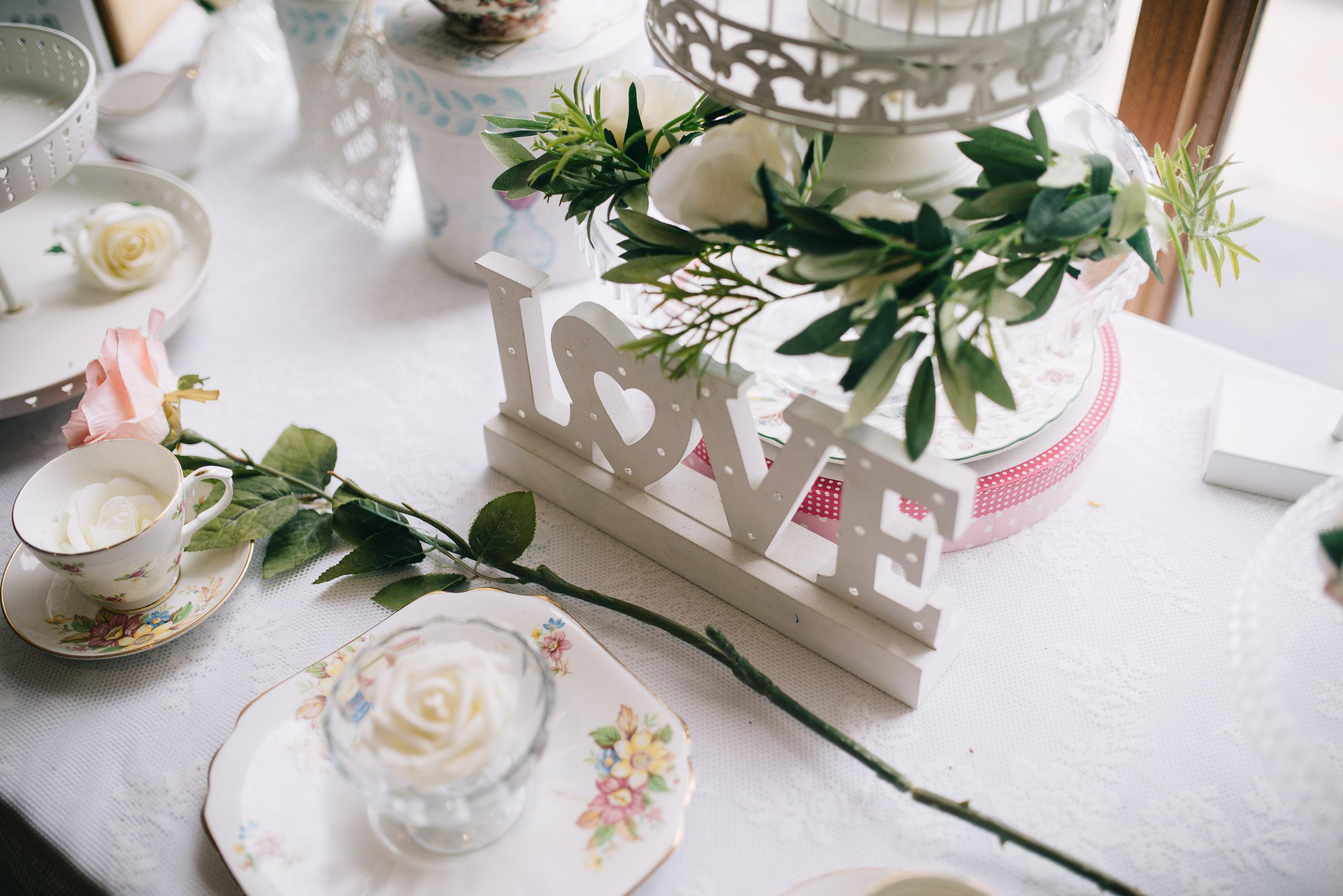 newcastle wedding northern ireland-138.jpg