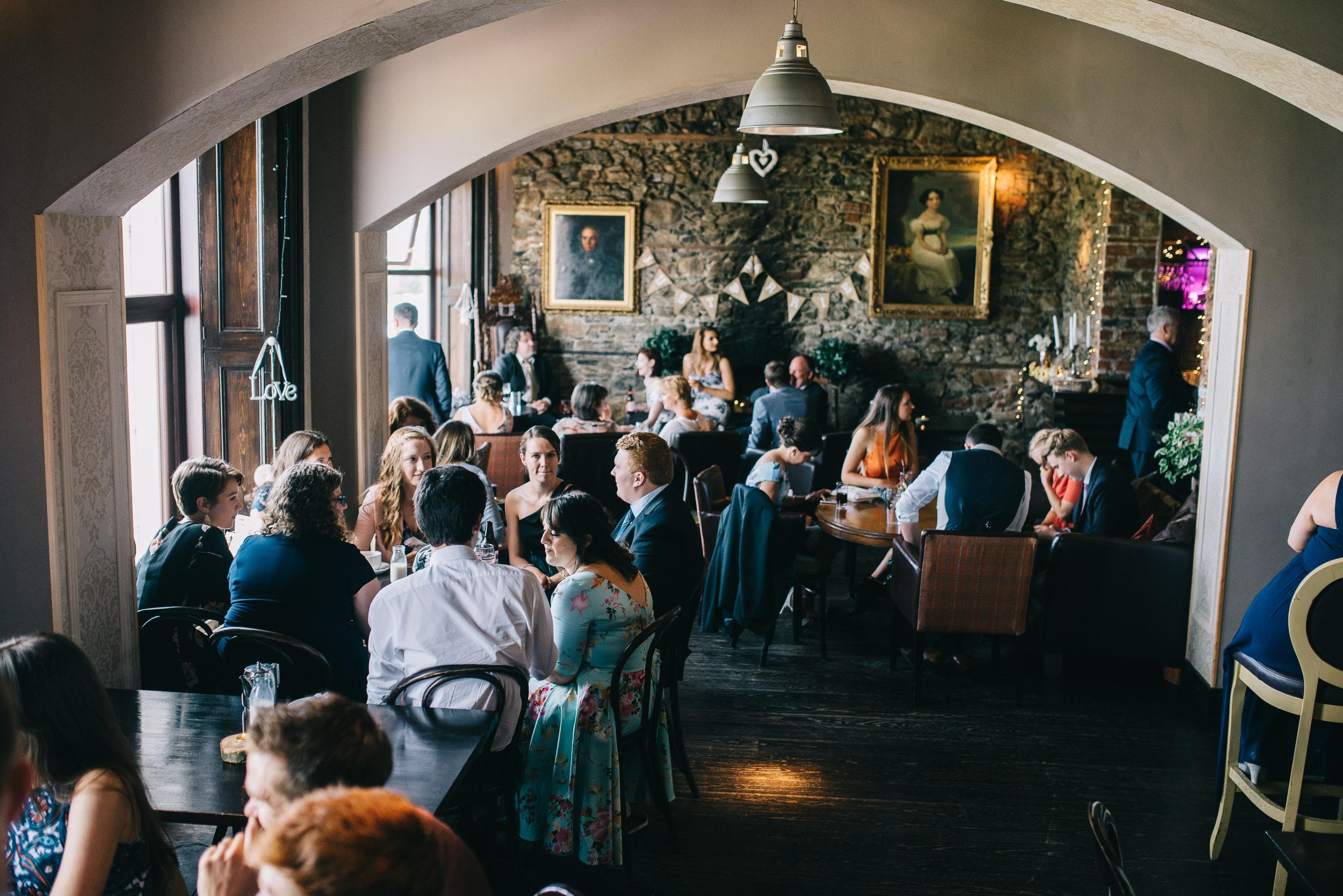 newcastle wedding northern ireland-144.jpg