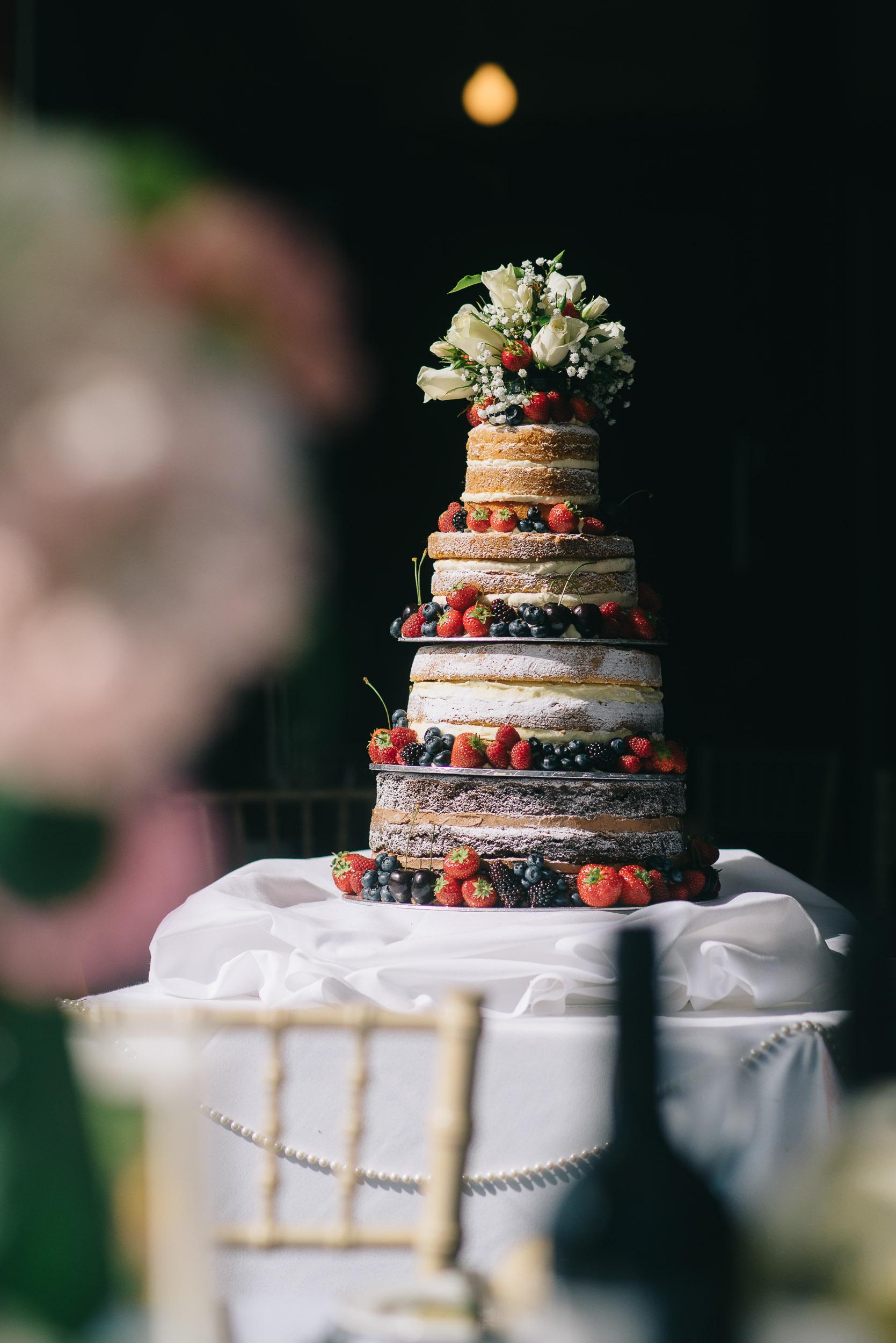 newcastle wedding northern ireland-147.jpg