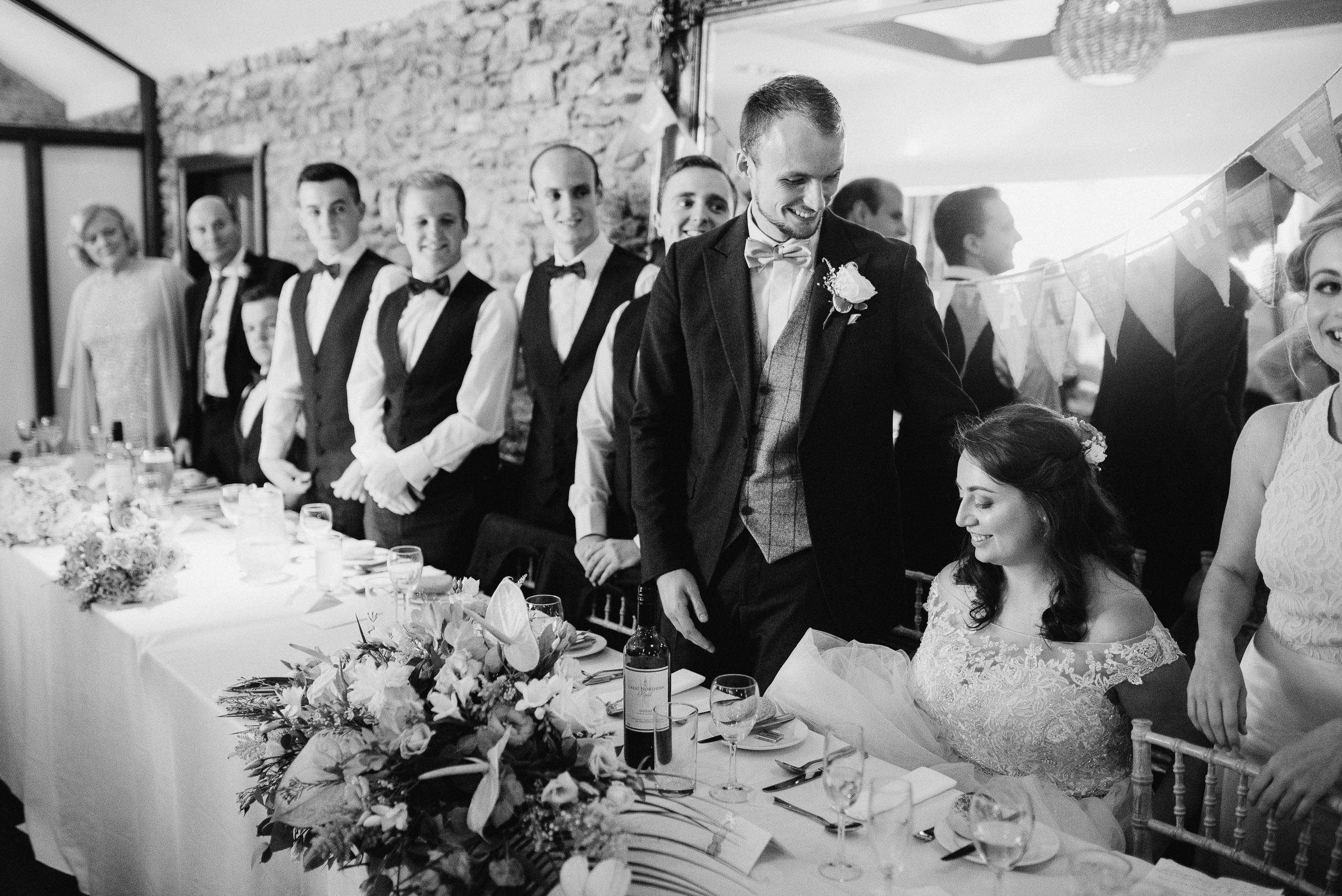 newcastle wedding northern ireland-157.jpg