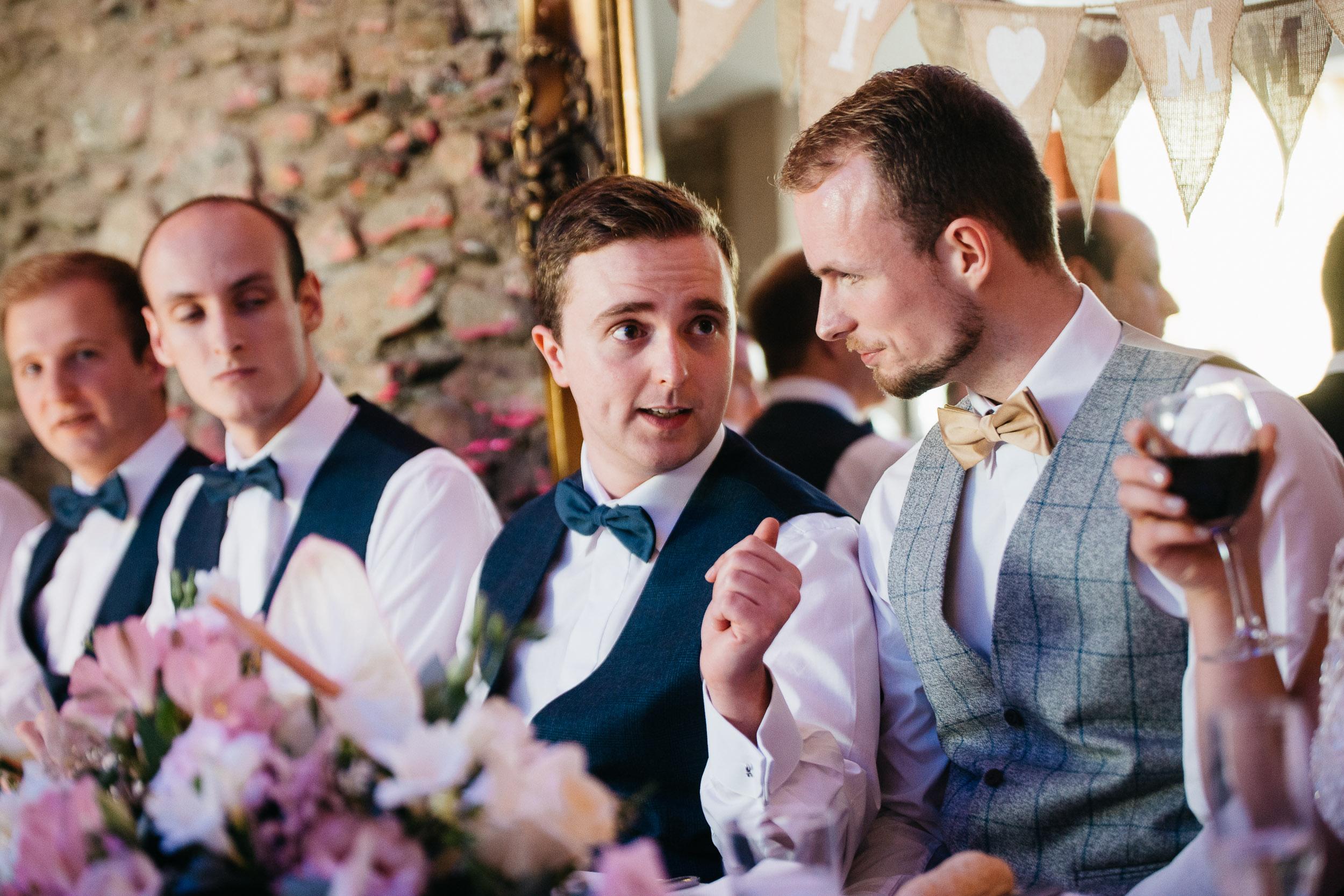 newcastle wedding northern ireland-158.jpg