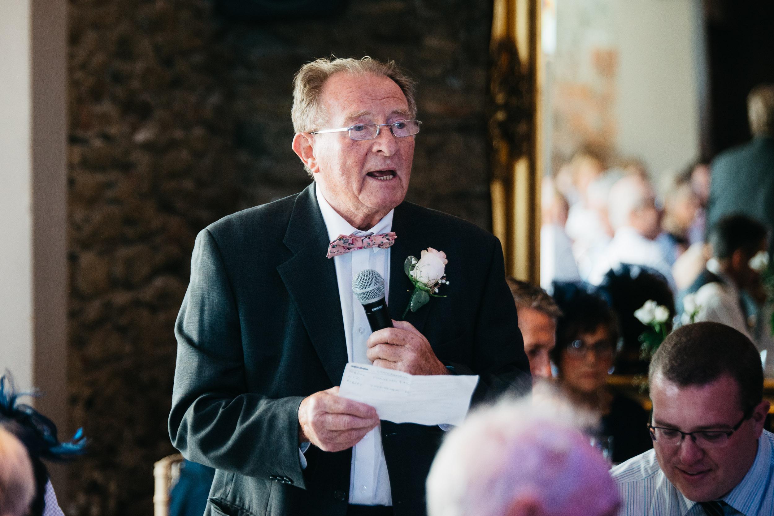 newcastle wedding northern ireland-159.jpg