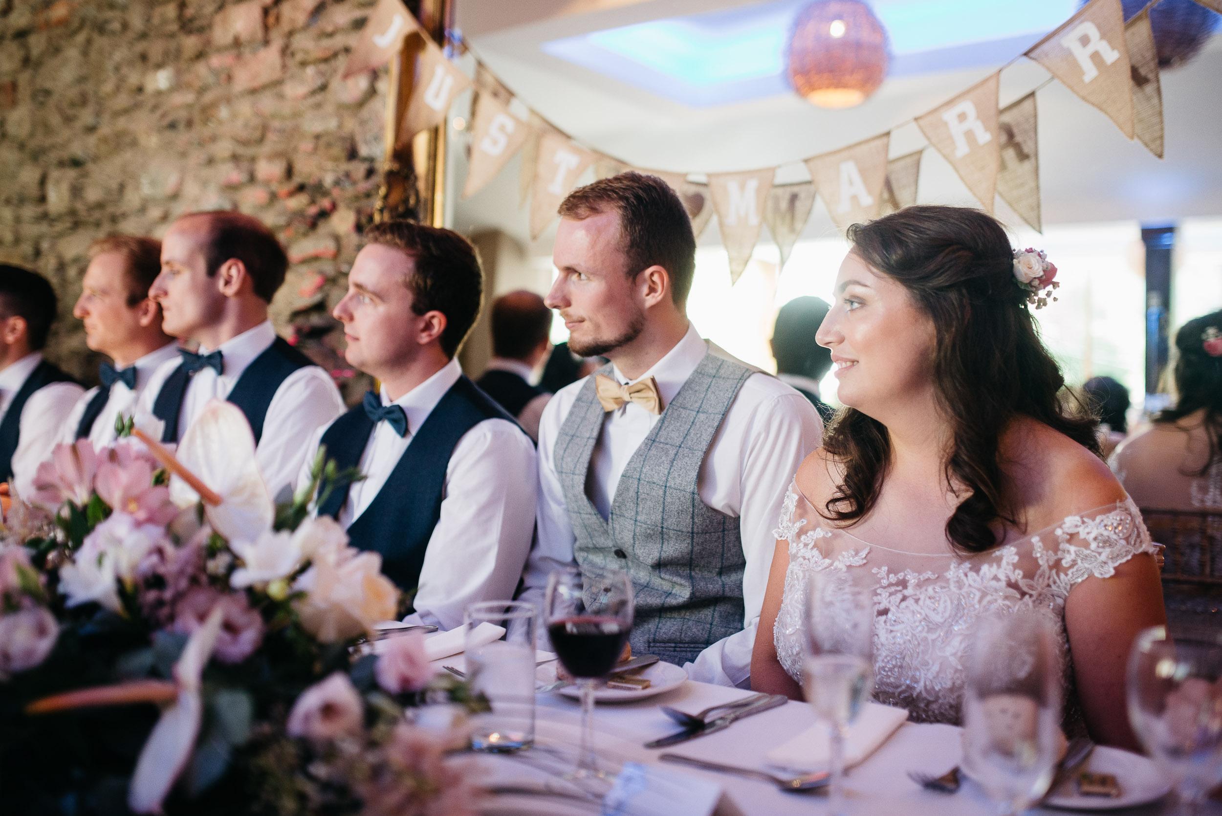 newcastle wedding northern ireland-160.jpg