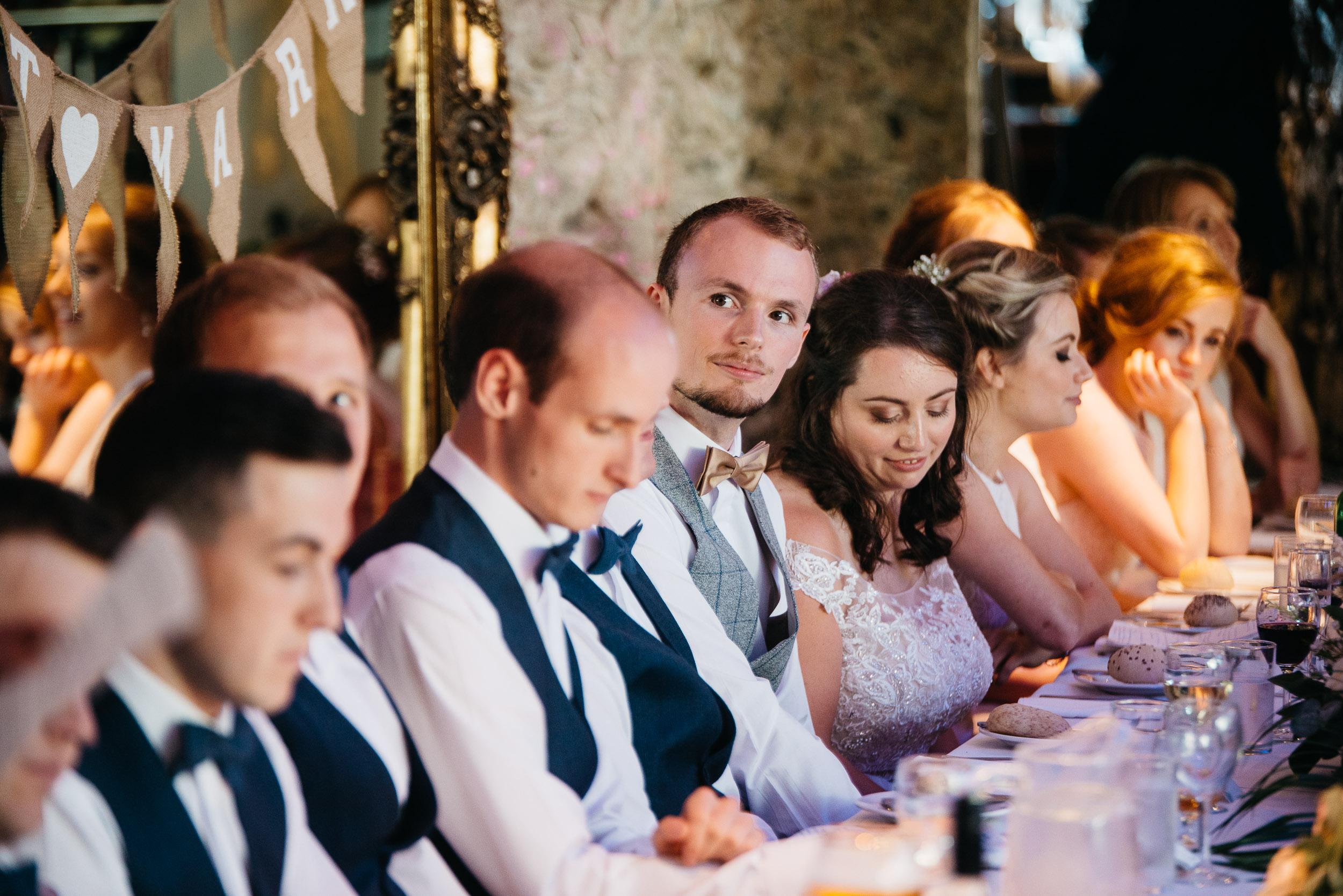 newcastle wedding northern ireland-161.jpg