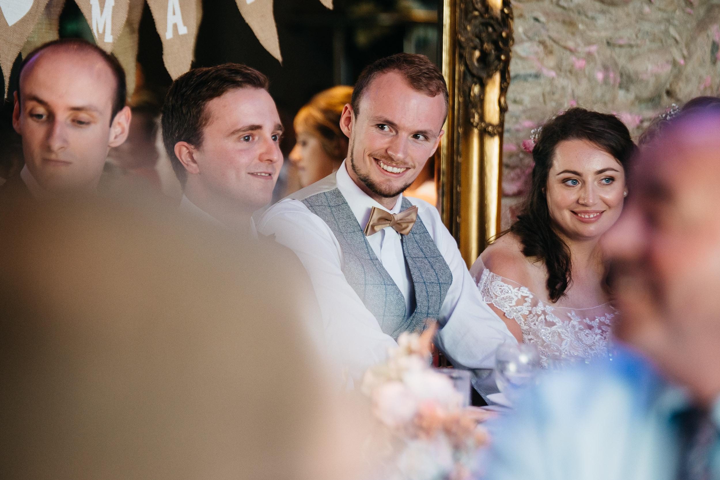 newcastle wedding northern ireland-162.jpg