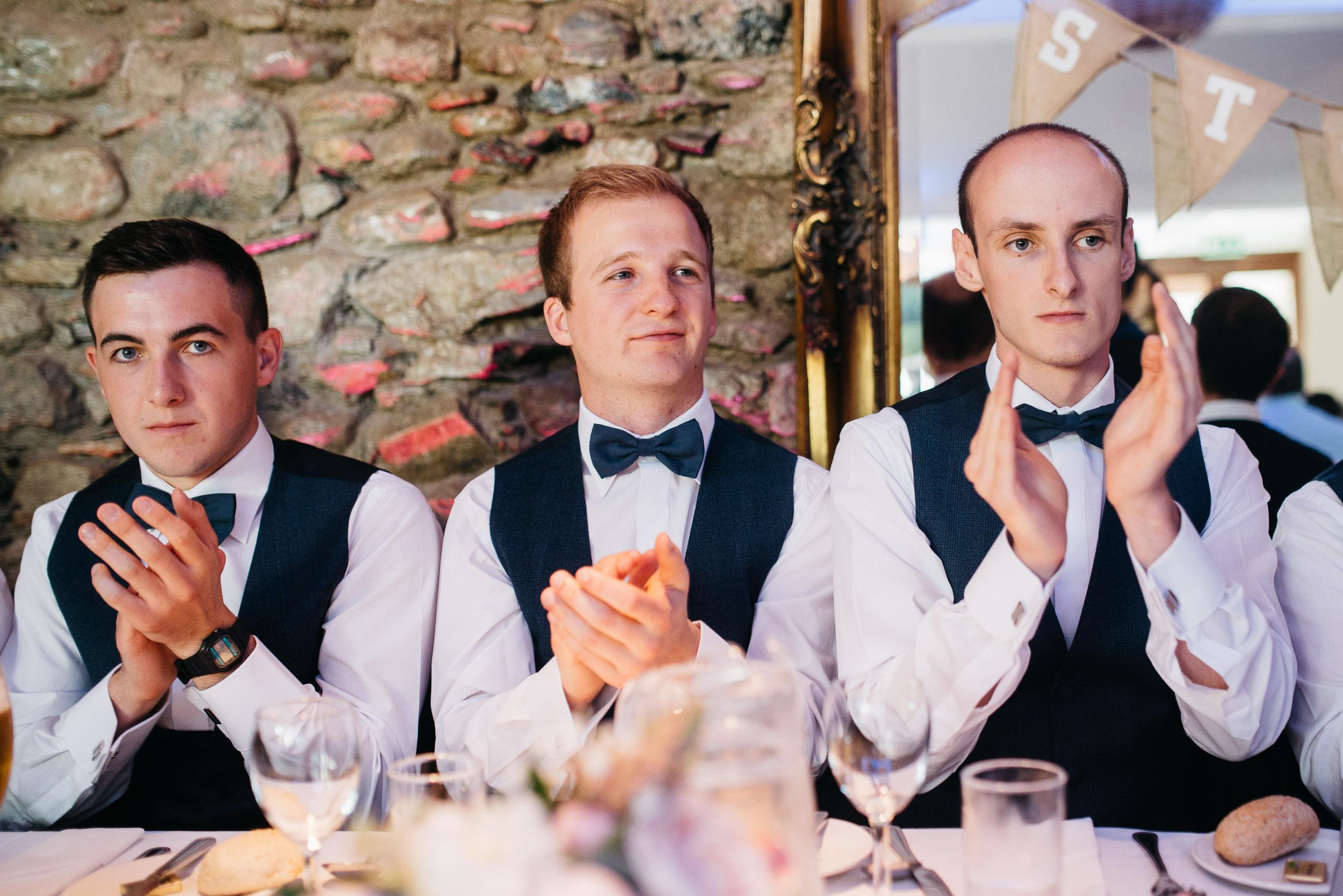 newcastle wedding northern ireland-164.jpg