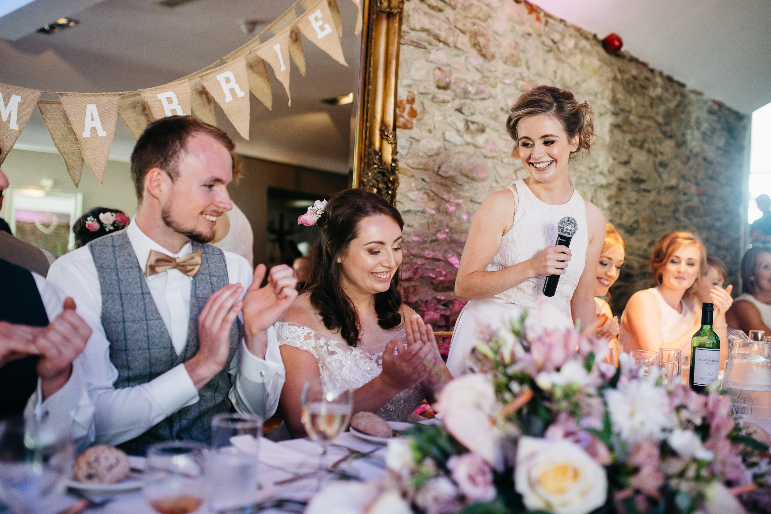 newcastle wedding northern ireland-165.jpg