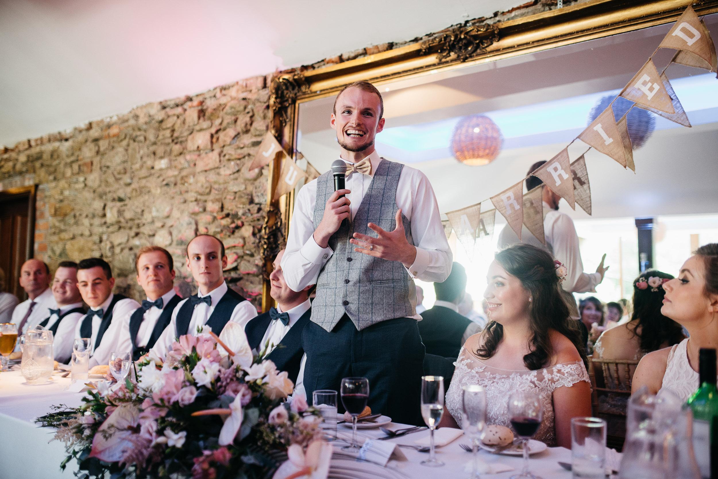newcastle wedding northern ireland-167.jpg