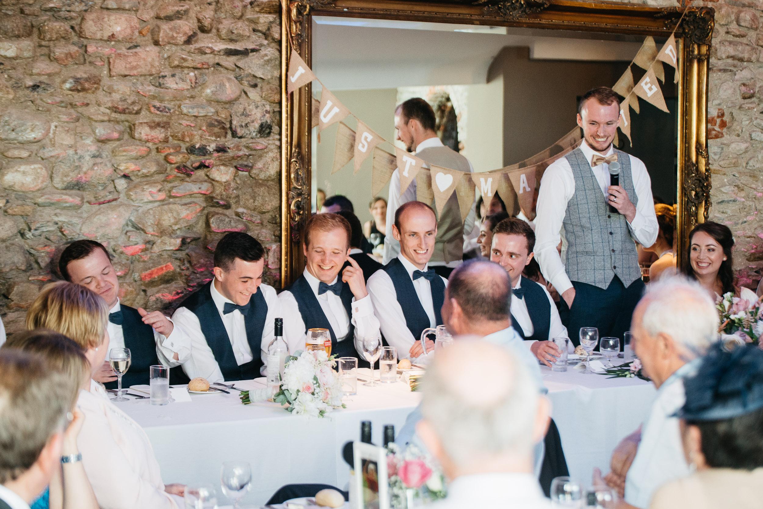 newcastle wedding northern ireland-168.jpg