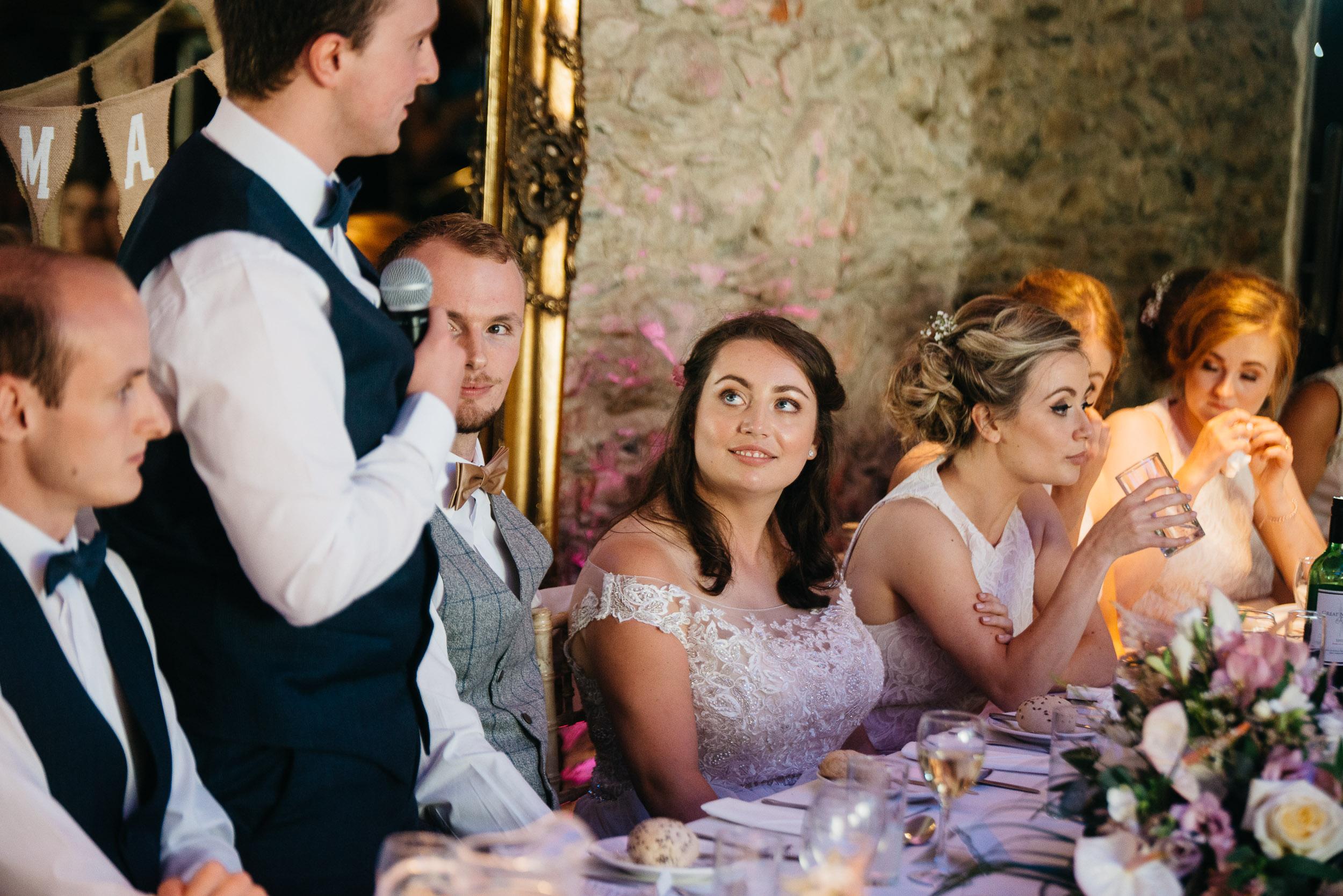 newcastle wedding northern ireland-169.jpg