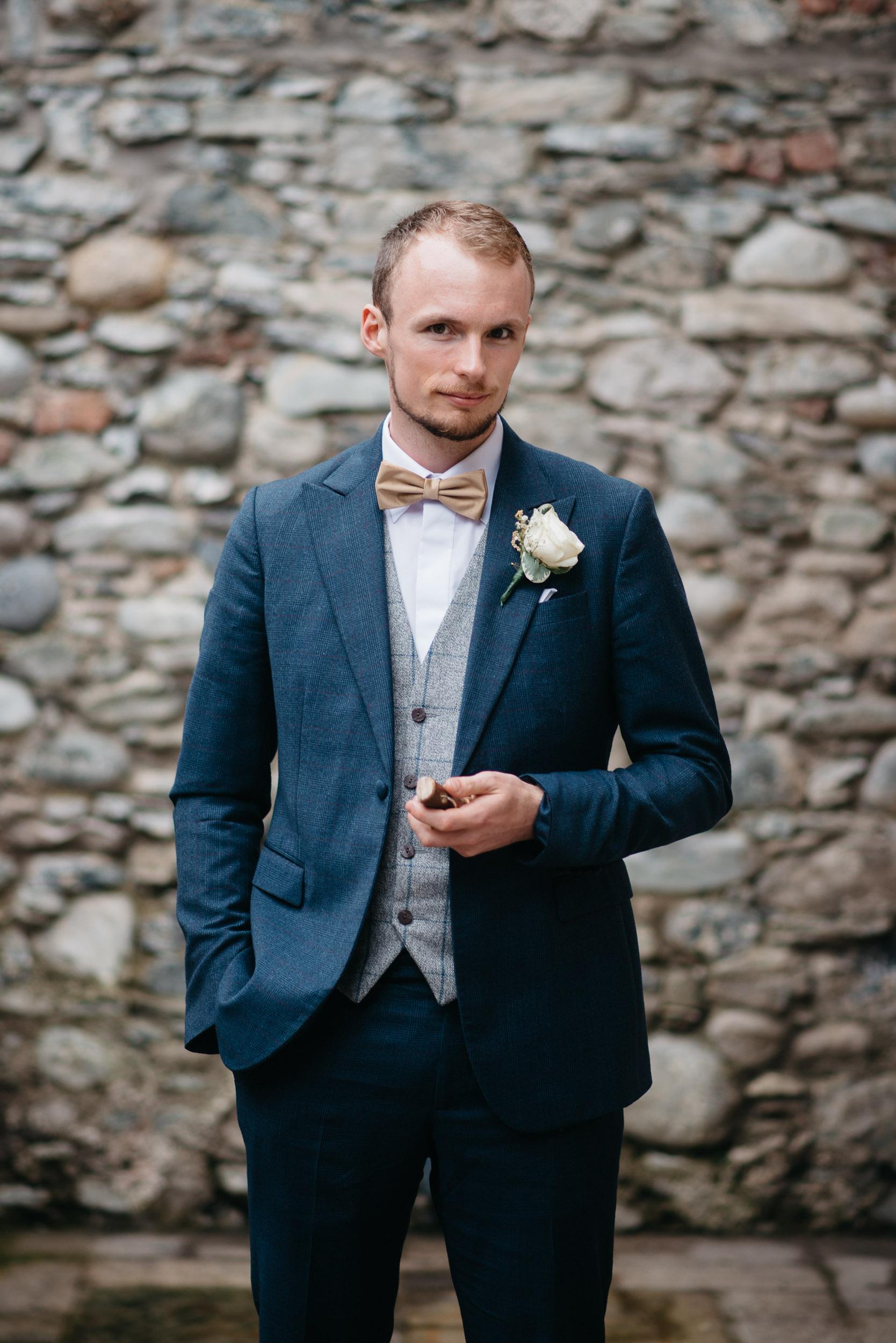 newcastle wedding northern ireland-170.jpg