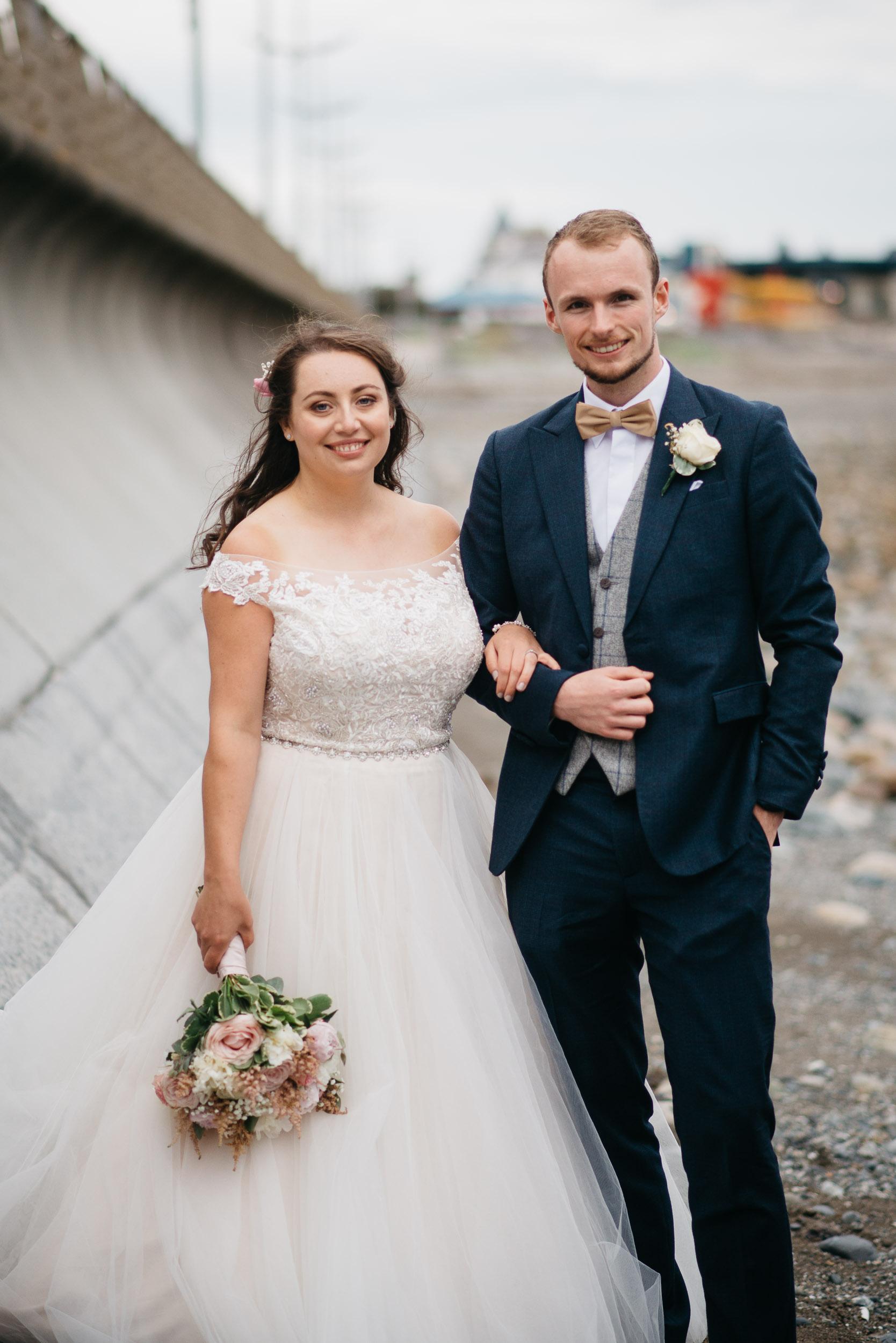 newcastle wedding northern ireland-174.jpg