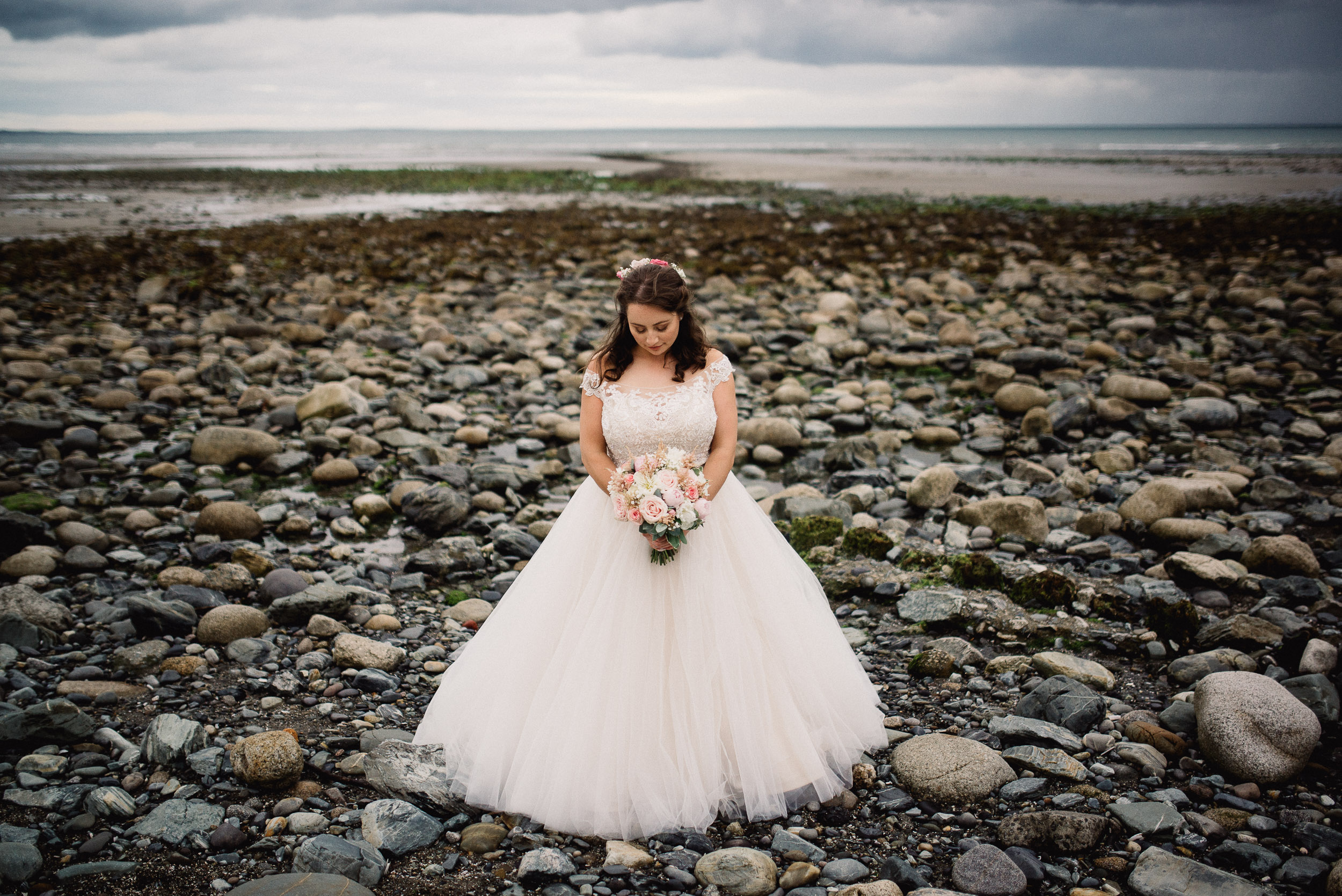 newcastle wedding northern ireland-175.jpg