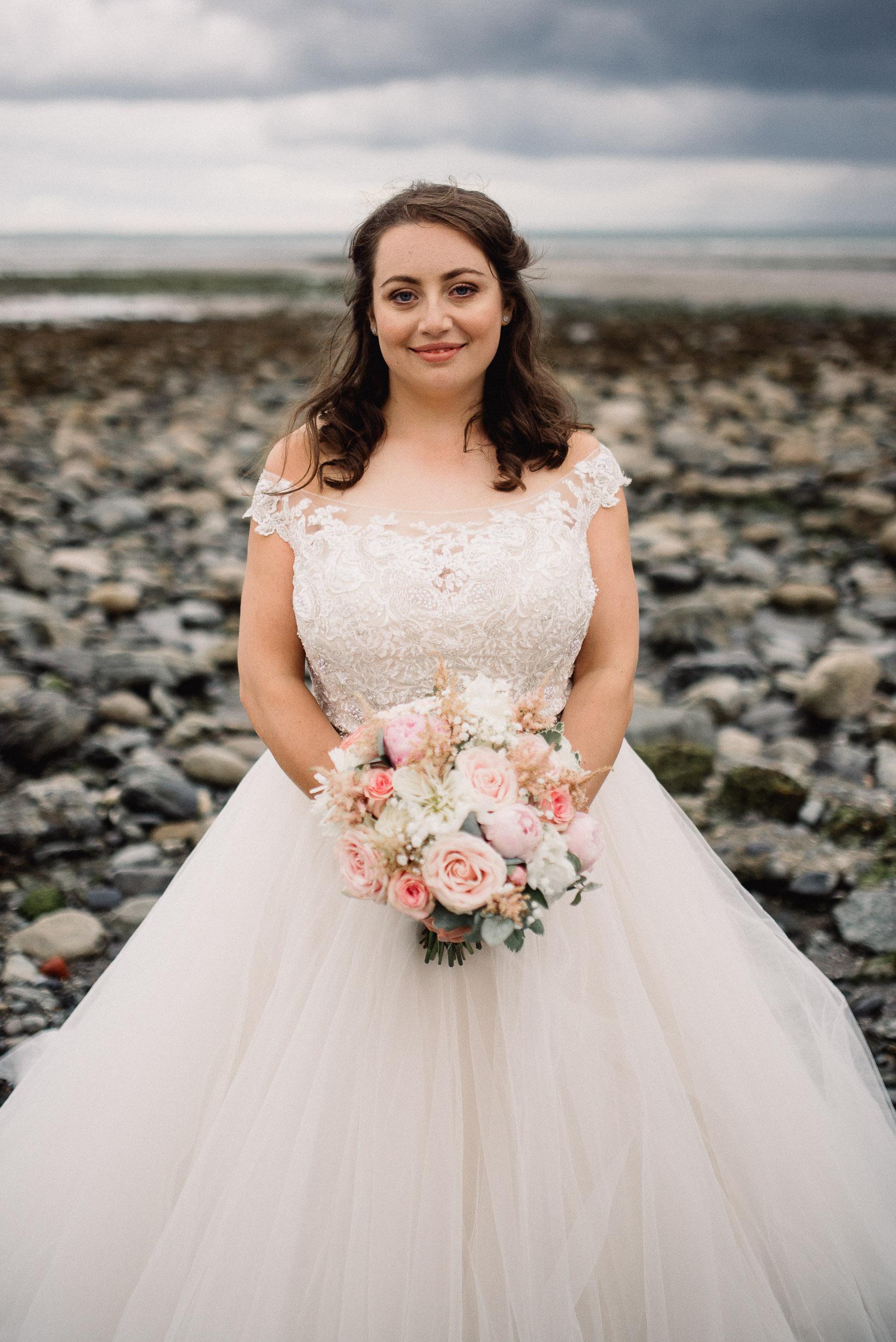 newcastle wedding northern ireland-177.jpg