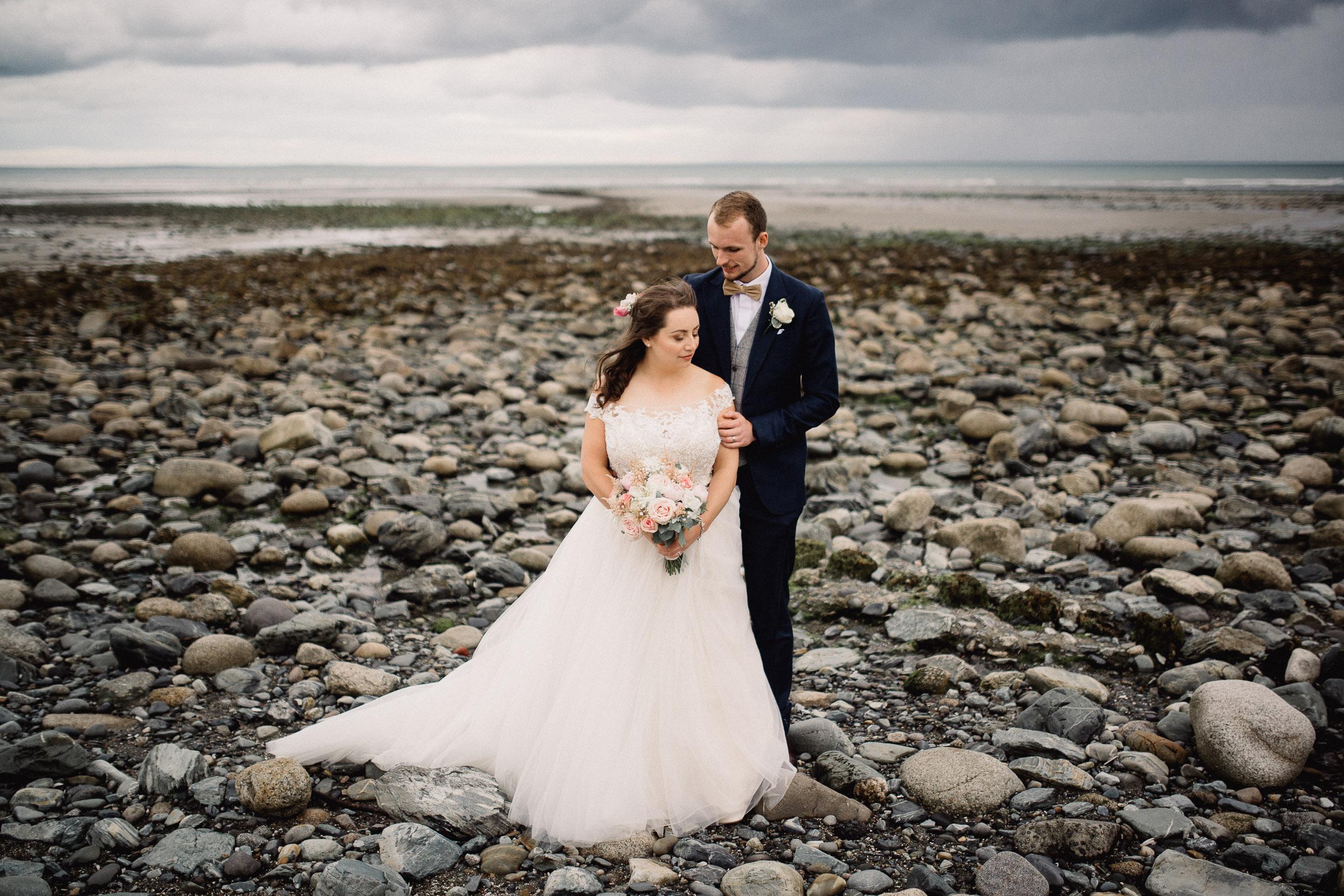 newcastle wedding northern ireland-178.jpg