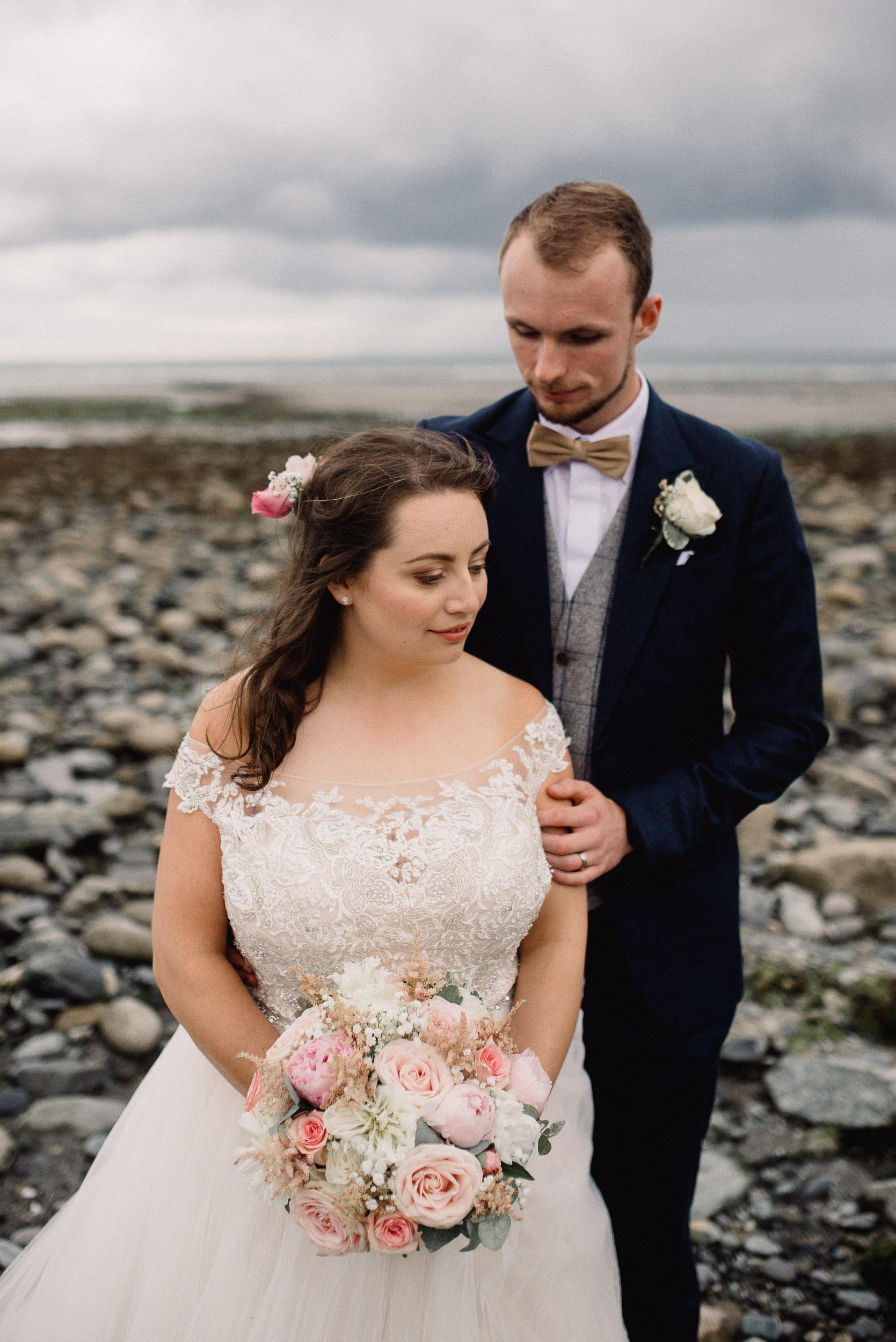 newcastle wedding northern ireland-179.jpg