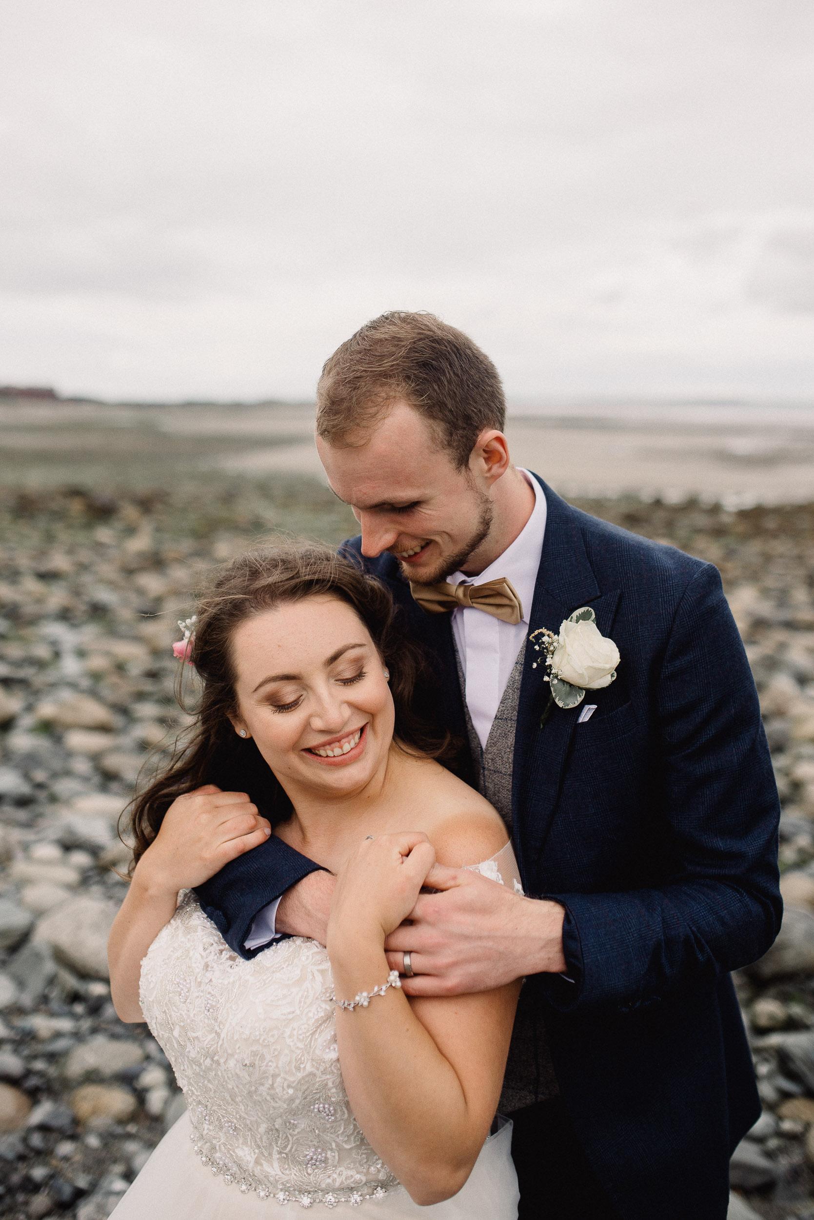 newcastle wedding northern ireland-180.jpg